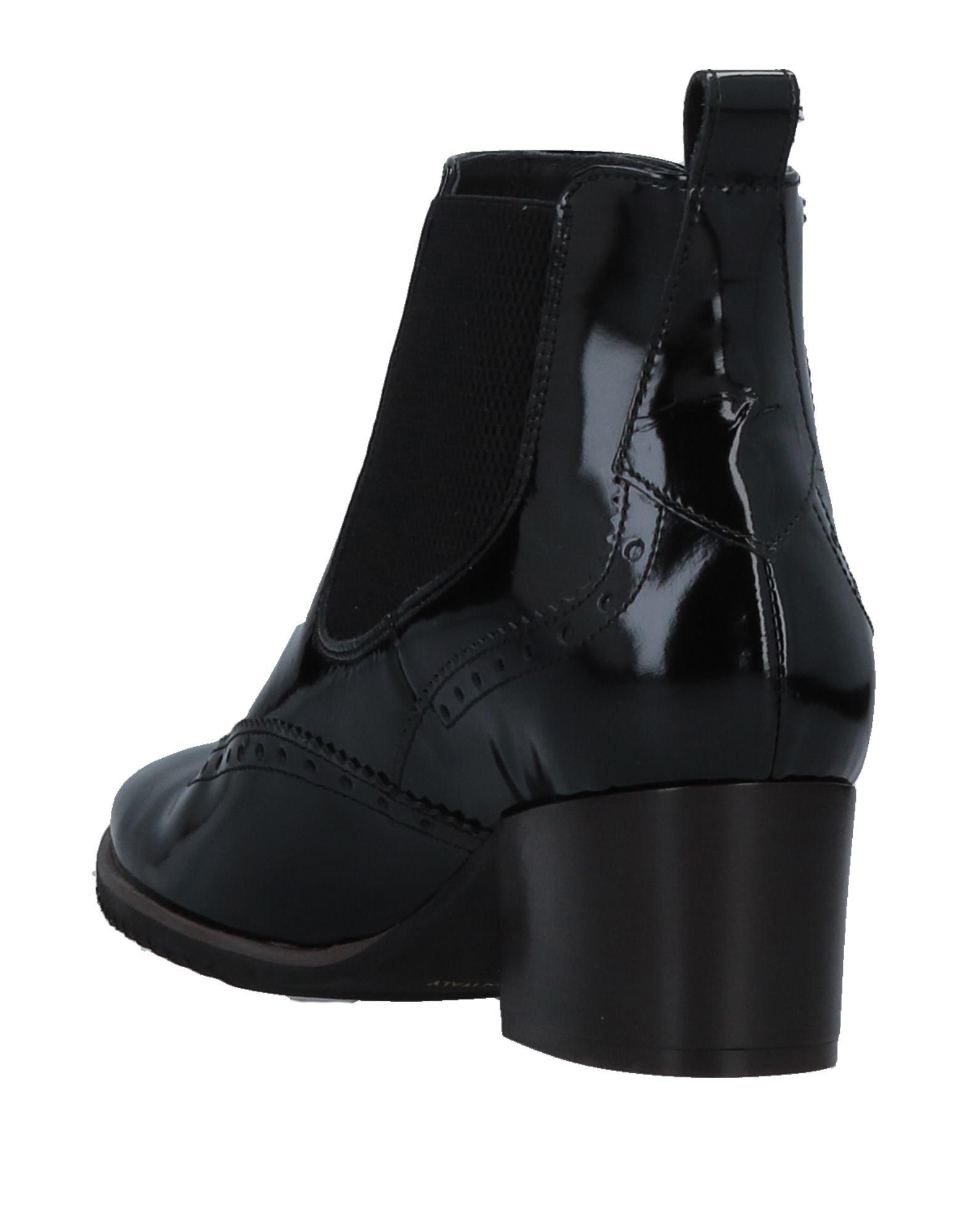 Gut um Firenze billige Schuhe zu tragenFibra Firenze um Chelsea Boots Damen  11512217WS e4e1b7