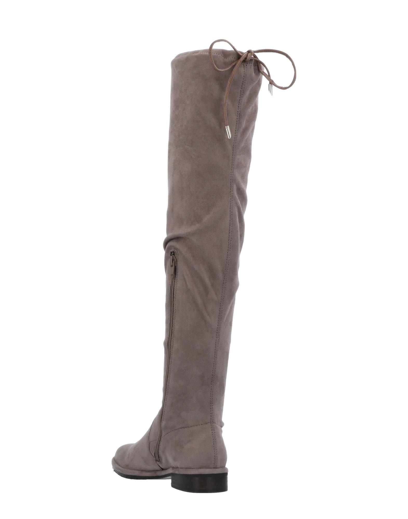 Gut um billige Schuhe  zu tragenBruno Premi Stiefel Damen  Schuhe 11512220WO 5061bc