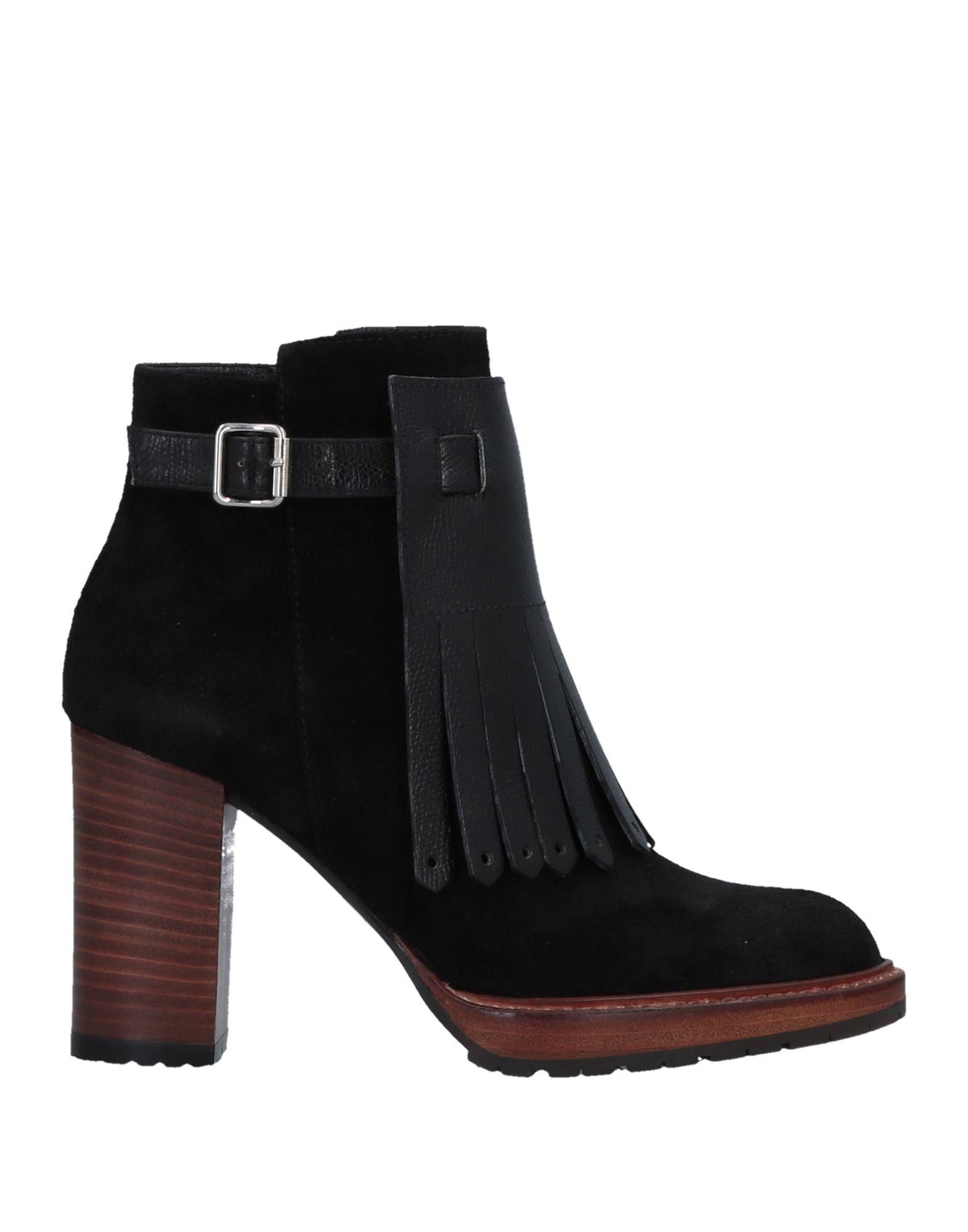 Roberto Festa Stiefelette Damen  11512221UX Neue Schuhe