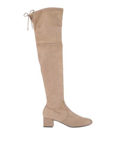 Los últimos zapatos de descuento para hombres y mujeres Bota Unisa Mujer - Botas Unisa   - 11512227CR