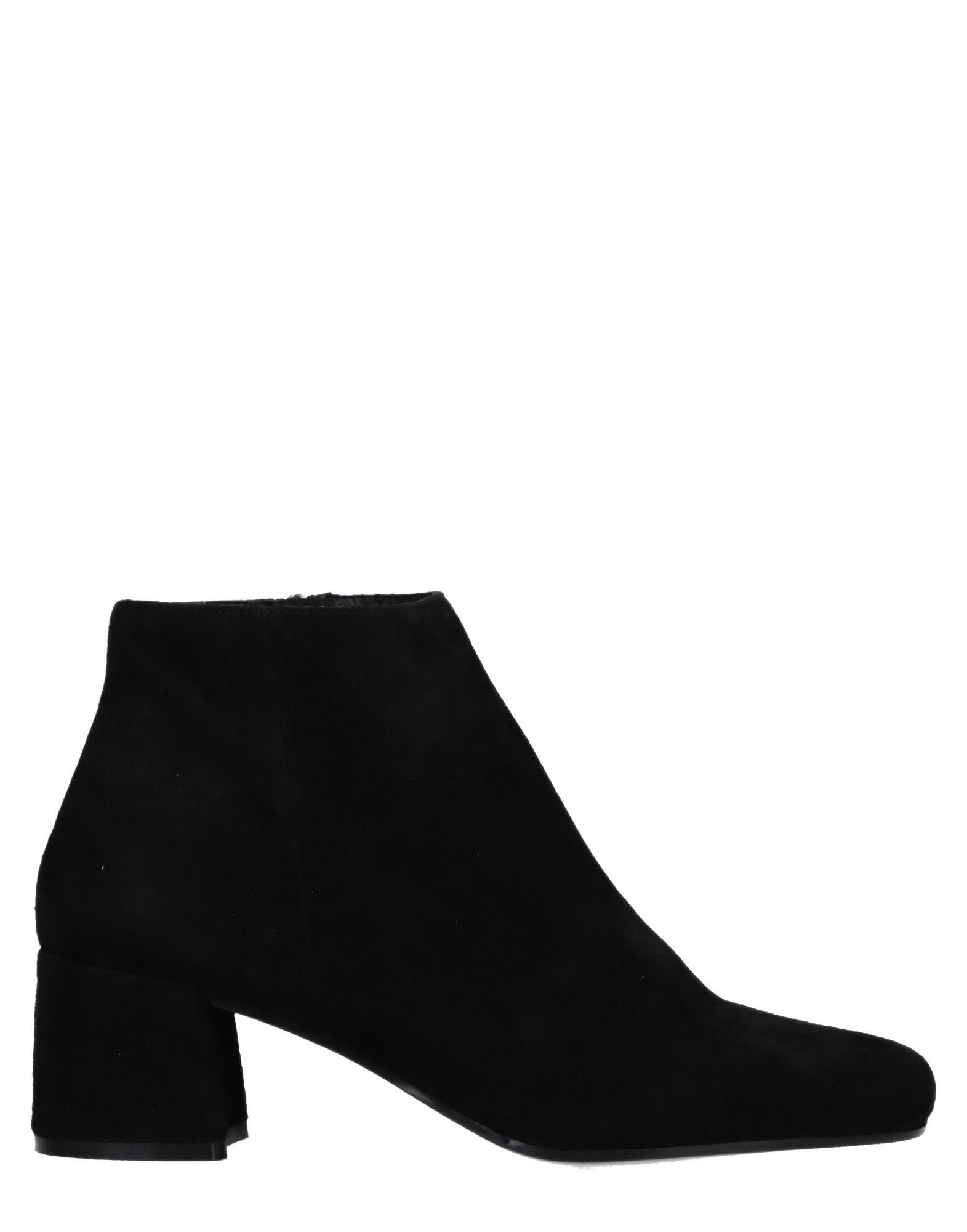 Etwob Stiefelette Damen  11512238OK Gute Qualität beliebte Schuhe