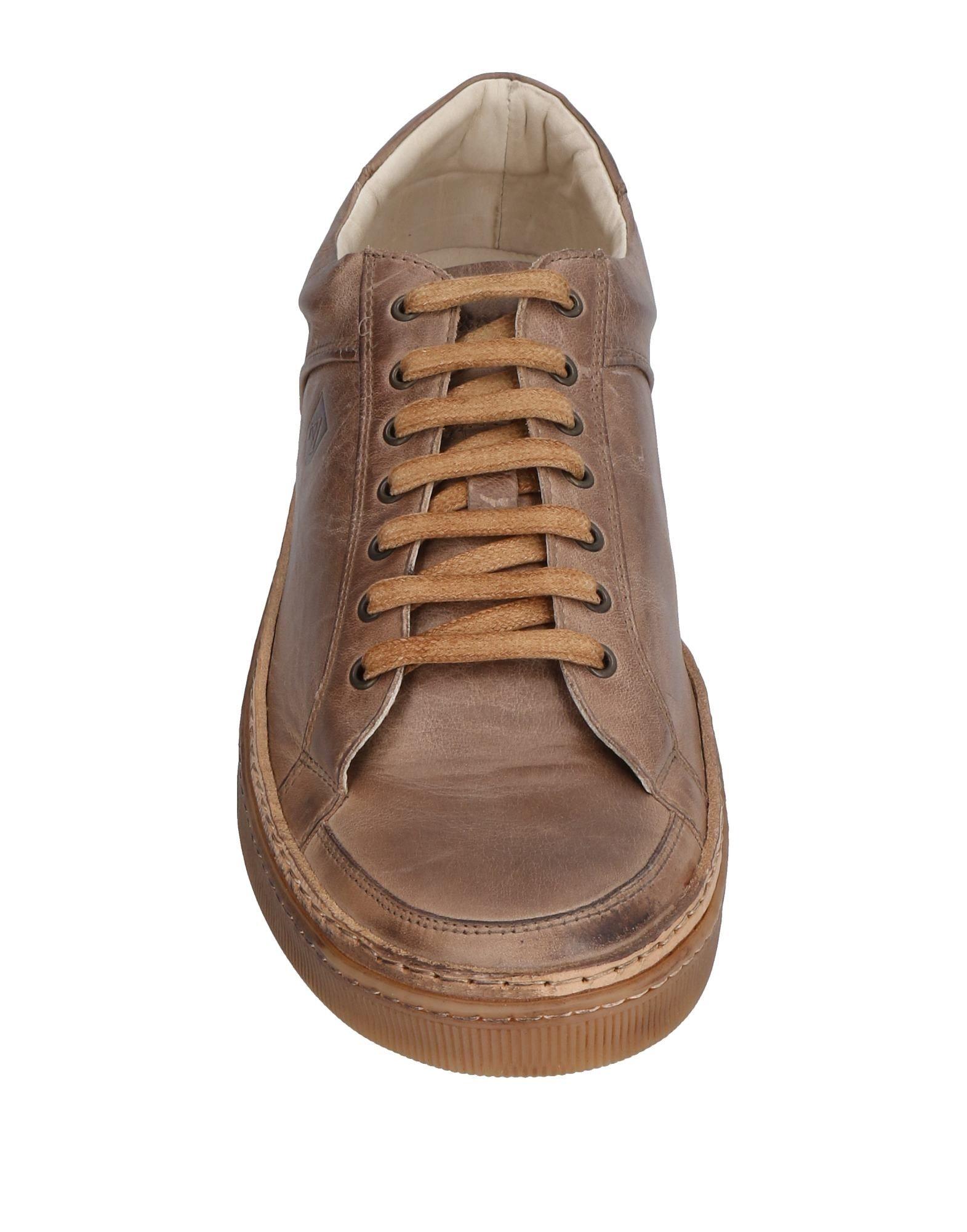 Alexander Trend Sneakers - Men Alexander Alexander Alexander Trend Sneakers online on  Australia - 11512245DX 014c60