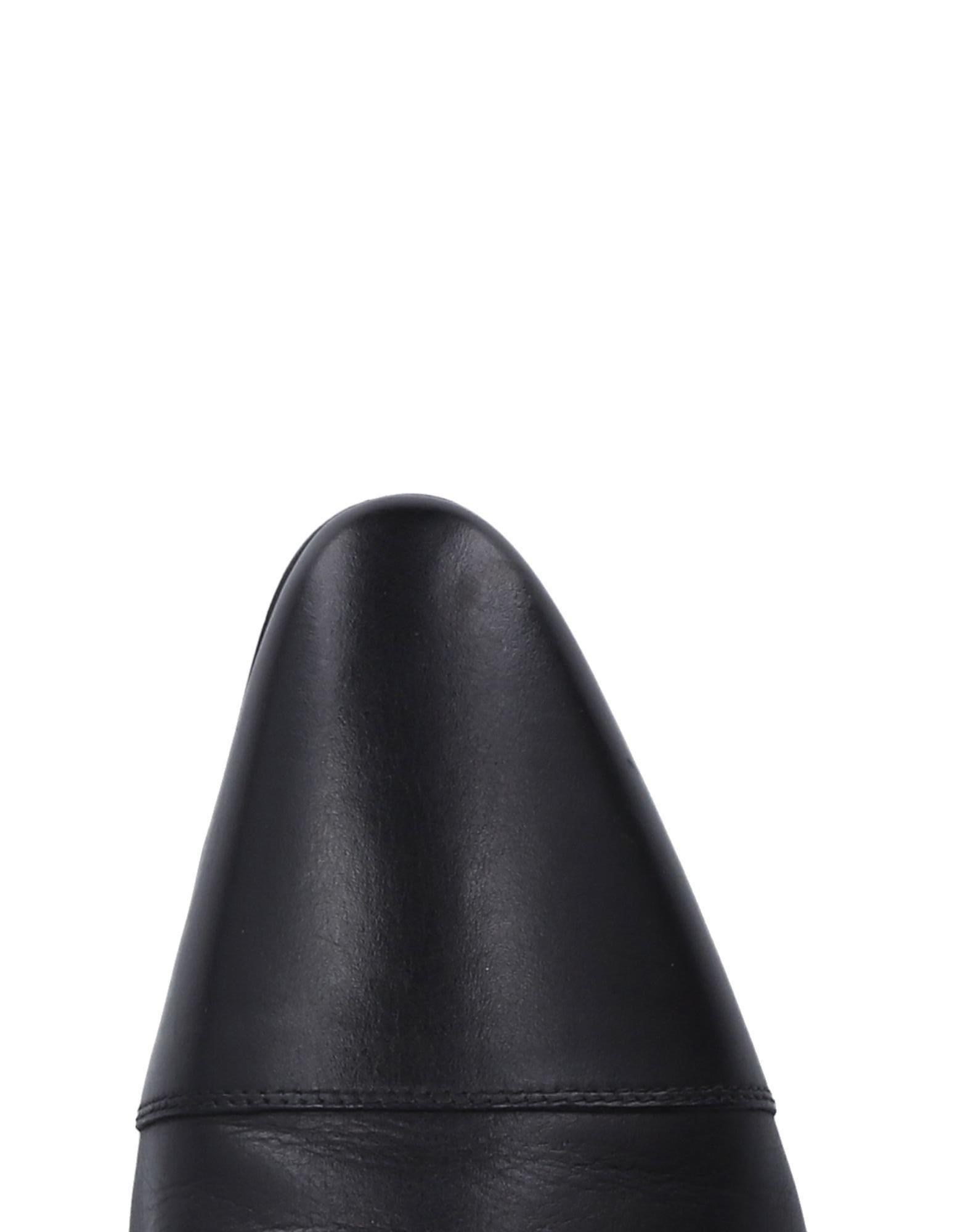 Barckleys Schnürschuhe Herren  11512246DP Gute Qualität beliebte Schuhe