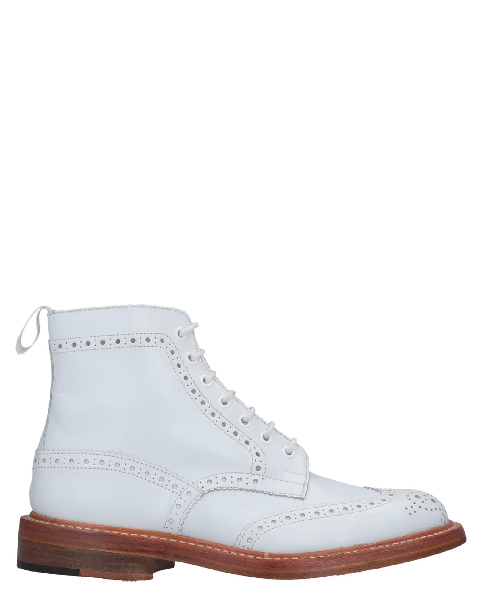 Tricker's Stiefelette Herren beliebte  11512247FW Gute Qualität beliebte Herren Schuhe 26d9ab