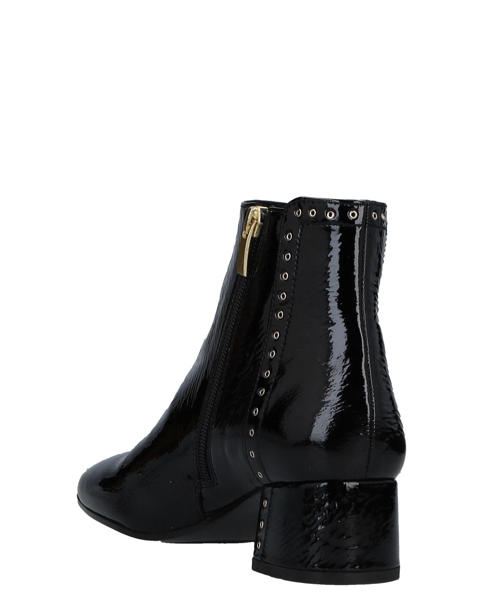 Etwob Stiefelette Damen  11512249MQ Gute Schuhe Qualität beliebte Schuhe Gute 2044a9