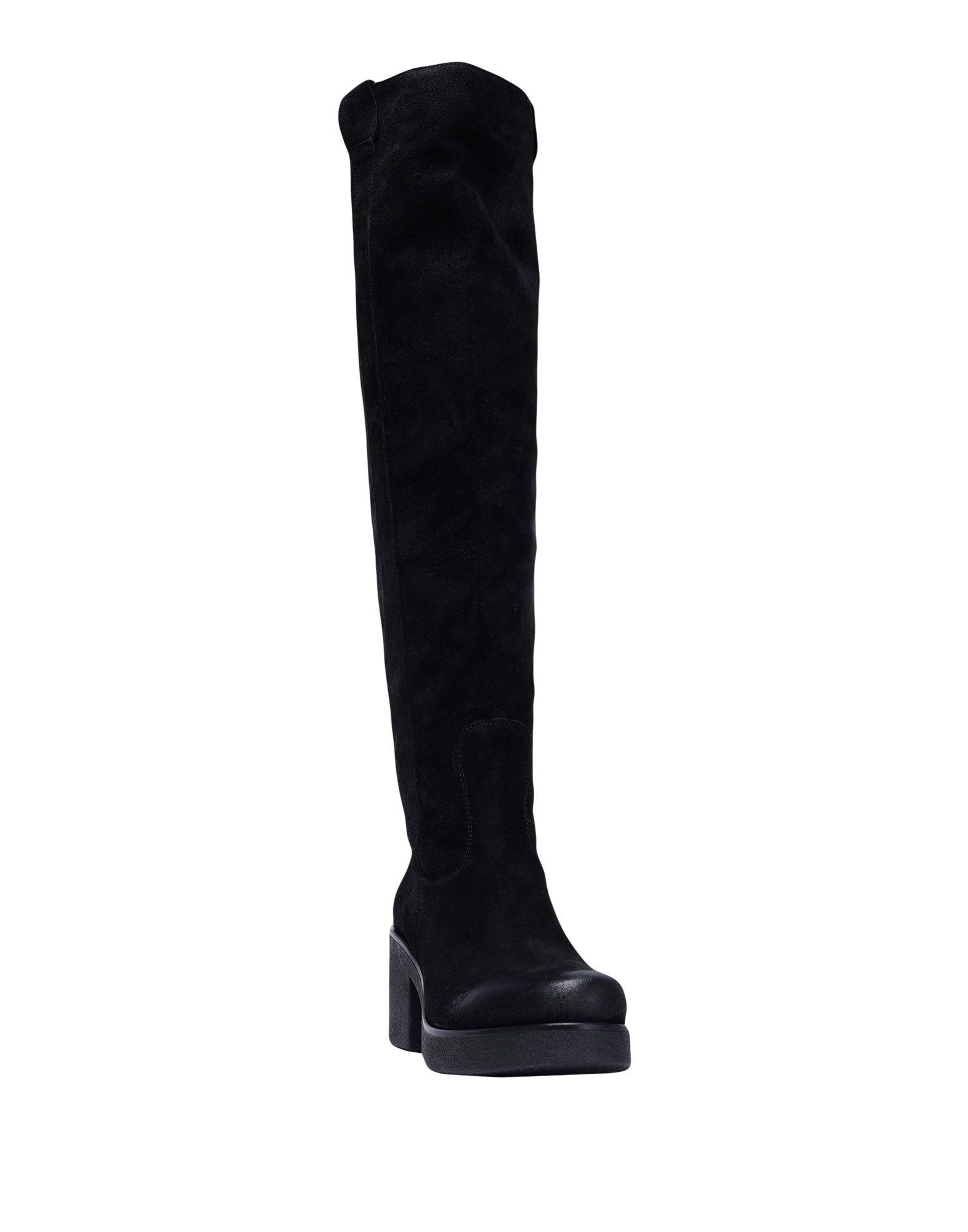 Stilvolle billige Schuhe  Bryan Blake Stiefel Damen  Schuhe 11512270JL 94c17b