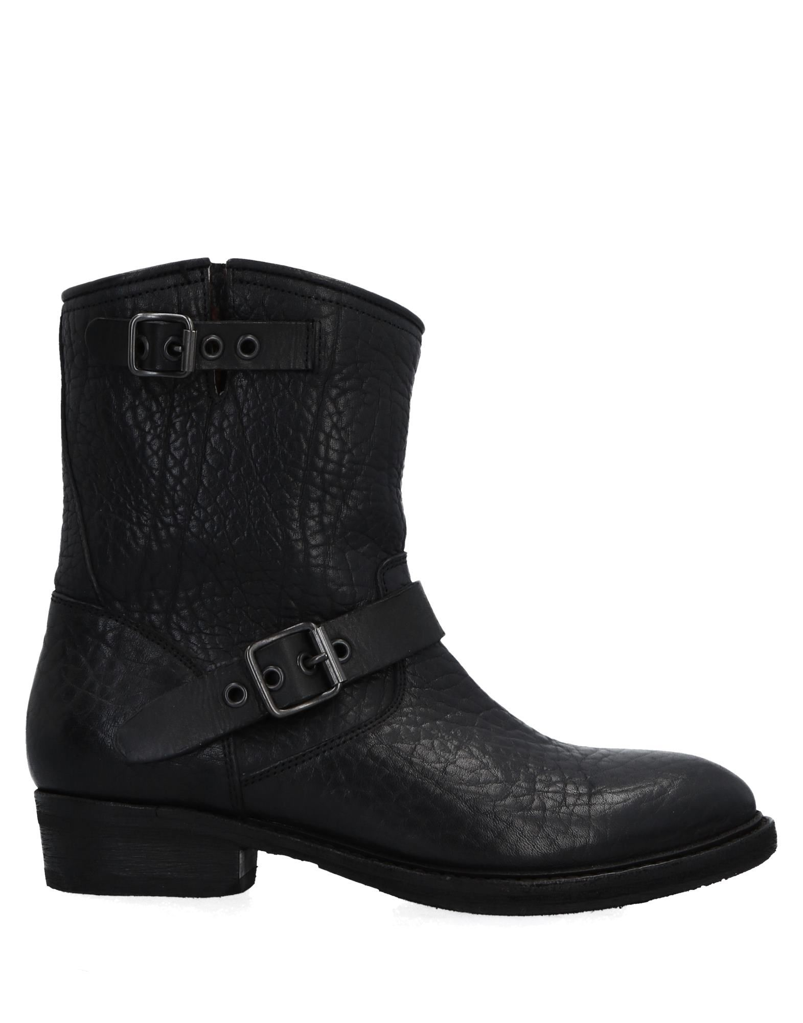 Haltbare Mode Pantanetti billige Schuhe Pantanetti Mode Stiefelette Damen  11512276ED Heiße Schuhe 6c4892