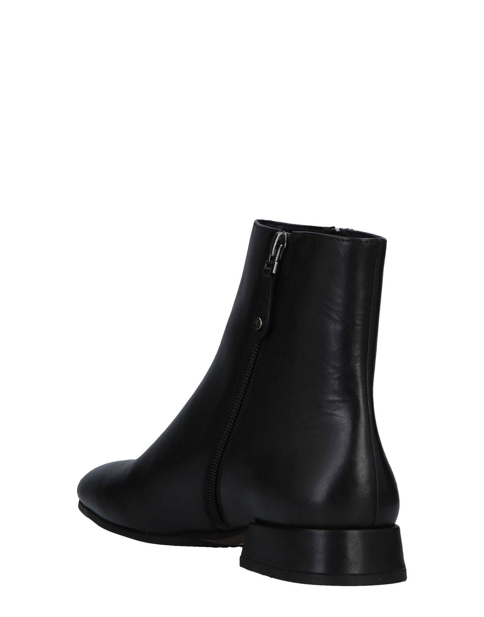 Cris Vergré Stiefelette Damen  11512301QJ Gute Qualität beliebte Schuhe