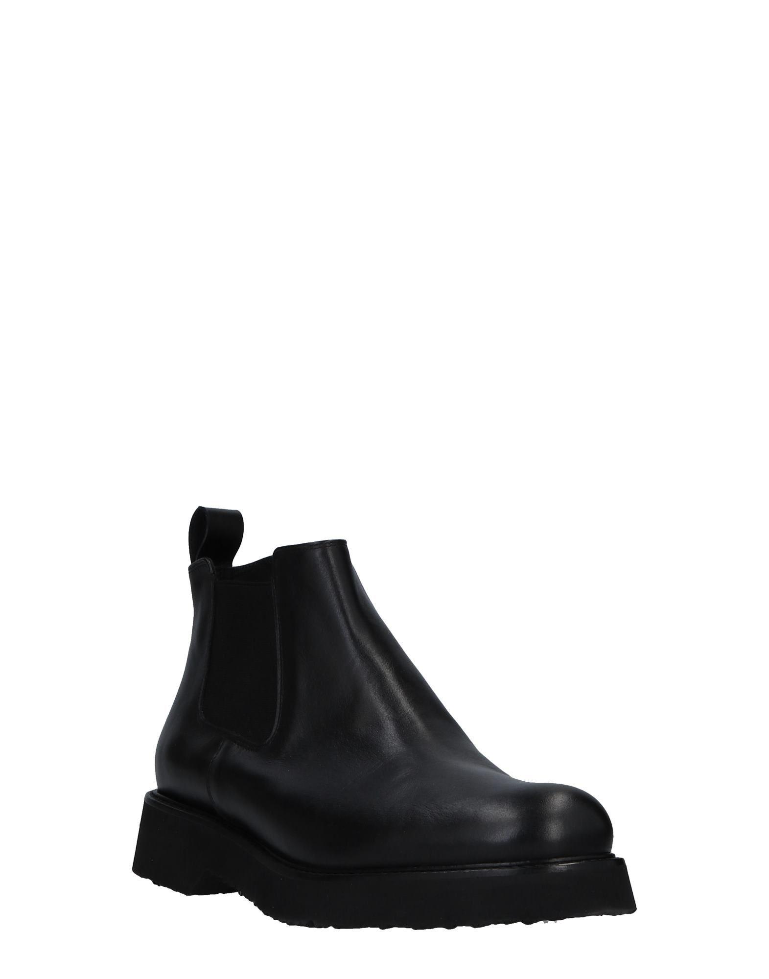 Gut um Jurno billige Schuhe zu tragenAlan Jurno um Chelsea Boots Damen  11512303XA 541b6a