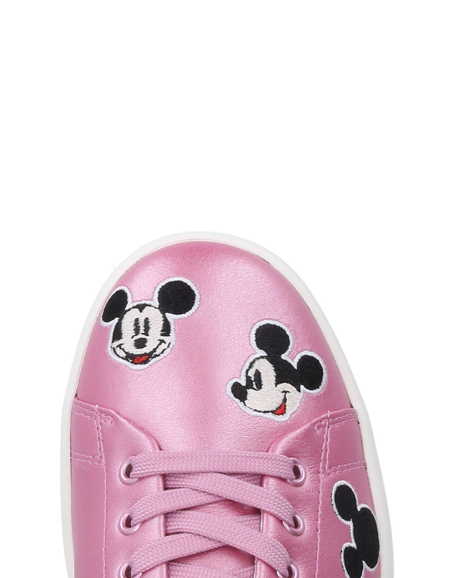Moa Master Of Arts Sneakers Herren  11512307SN 11512307SN  Heiße Schuhe c0e5f7