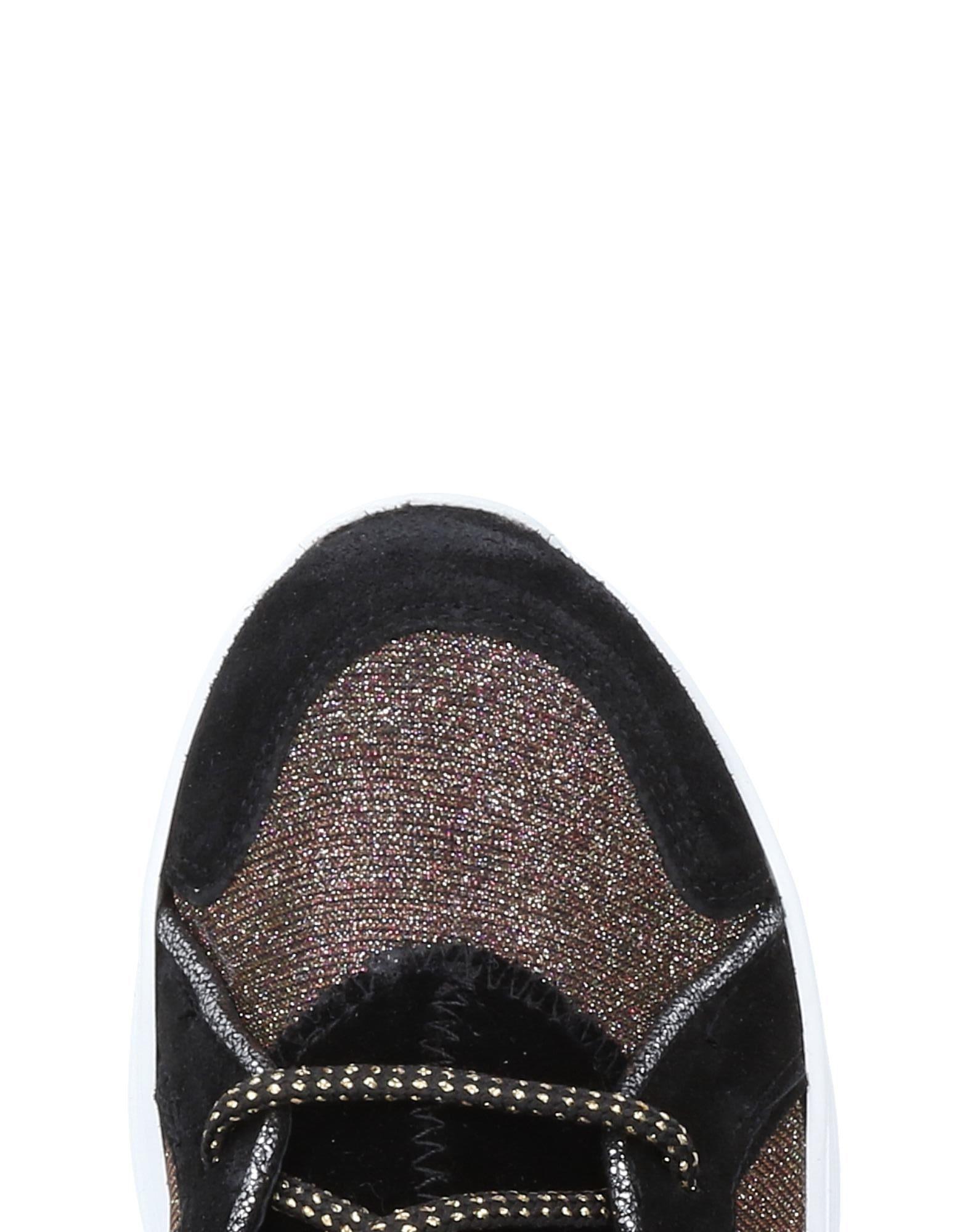 Serafini Luxury Sneakers Damen  Schuhe 11512315SHGut aussehende strapazierfähige Schuhe  52d8a2