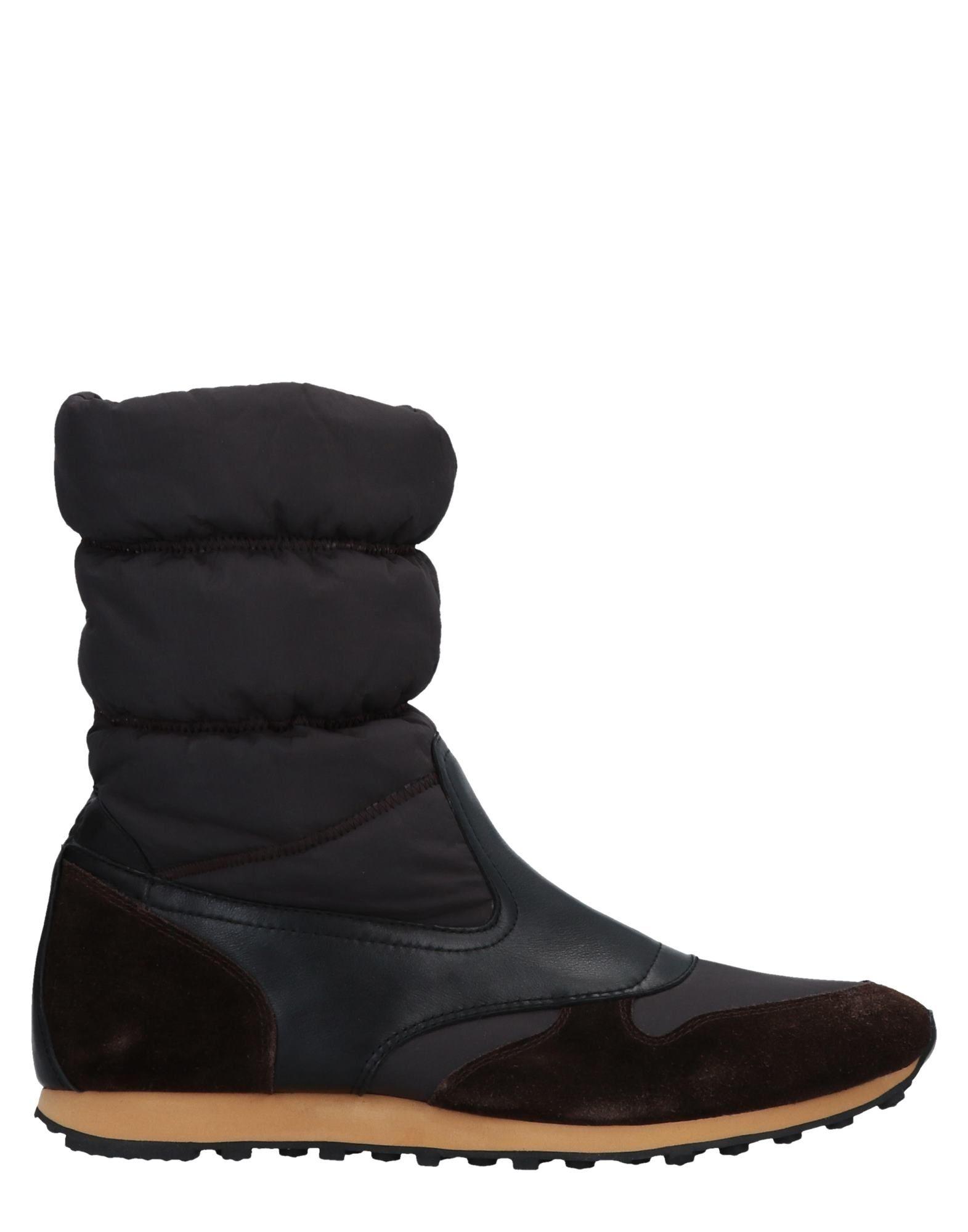 Ash Stiefelette Herren  11512321XX Gute Qualität beliebte Schuhe