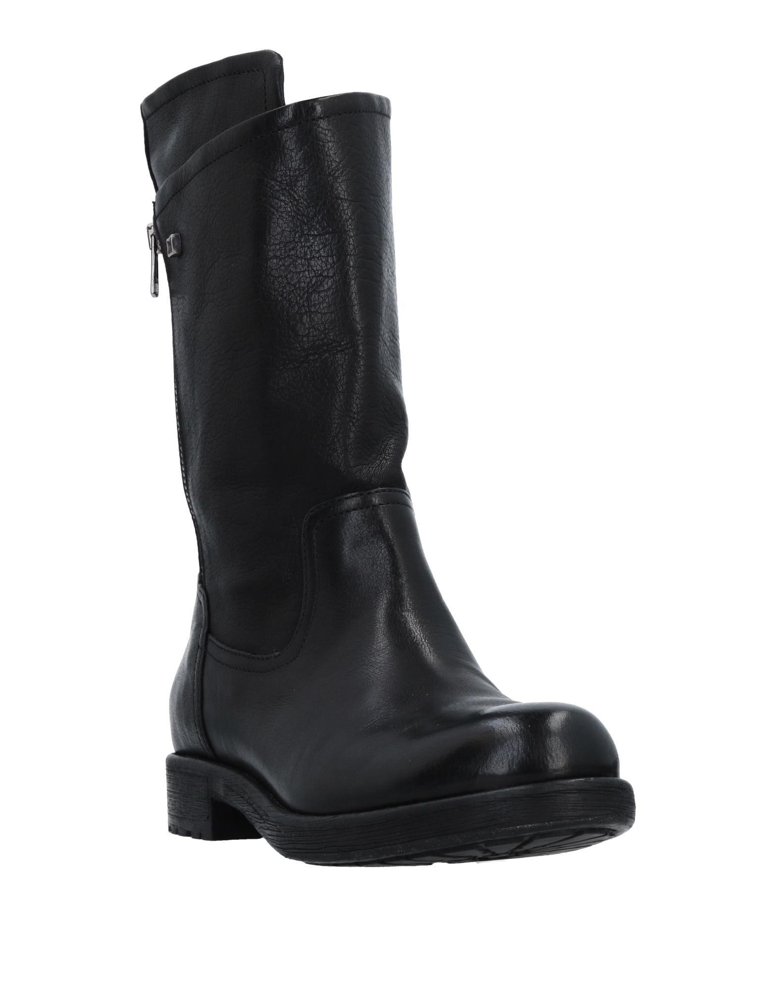 Damen Fru.It Stiefel Damen   11512323GD Heiße Schuhe 93a2bc