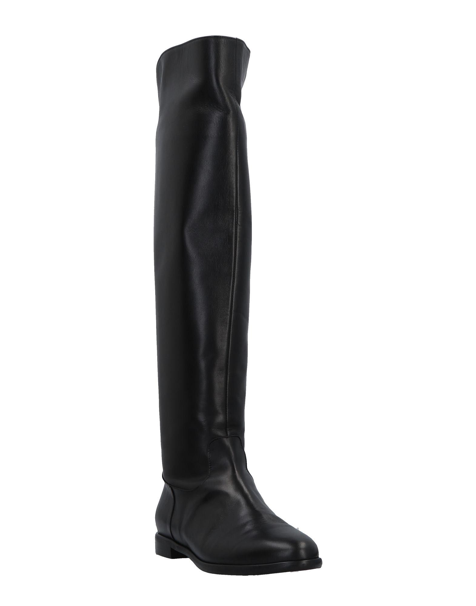 Stilvolle billige Schuhe Alan Jurno Jurno Jurno Stiefel Damen  11512324NJ 847efa