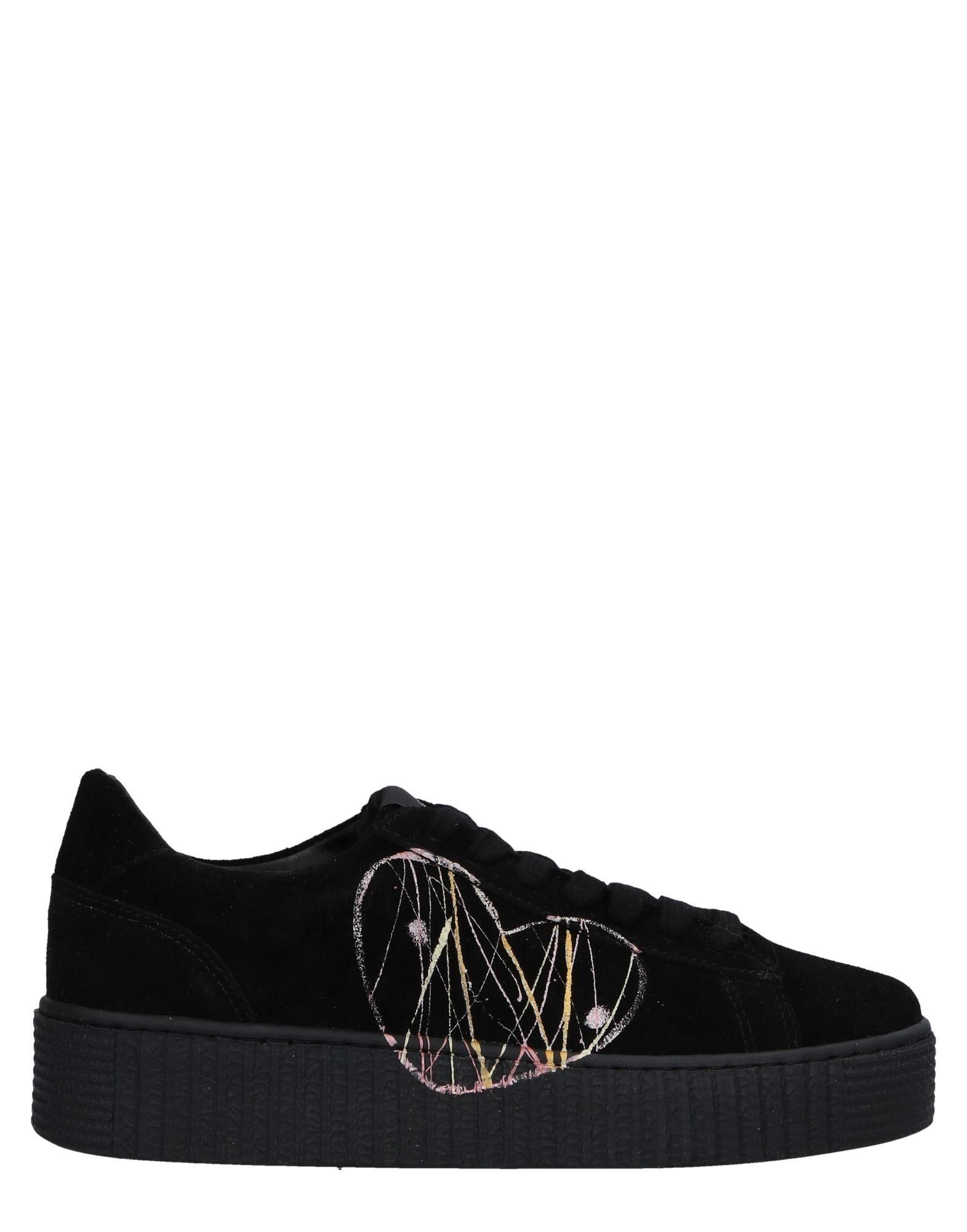 Nira Rubens Sneakers Damen  11512327EQ Gute Qualität beliebte Schuhe