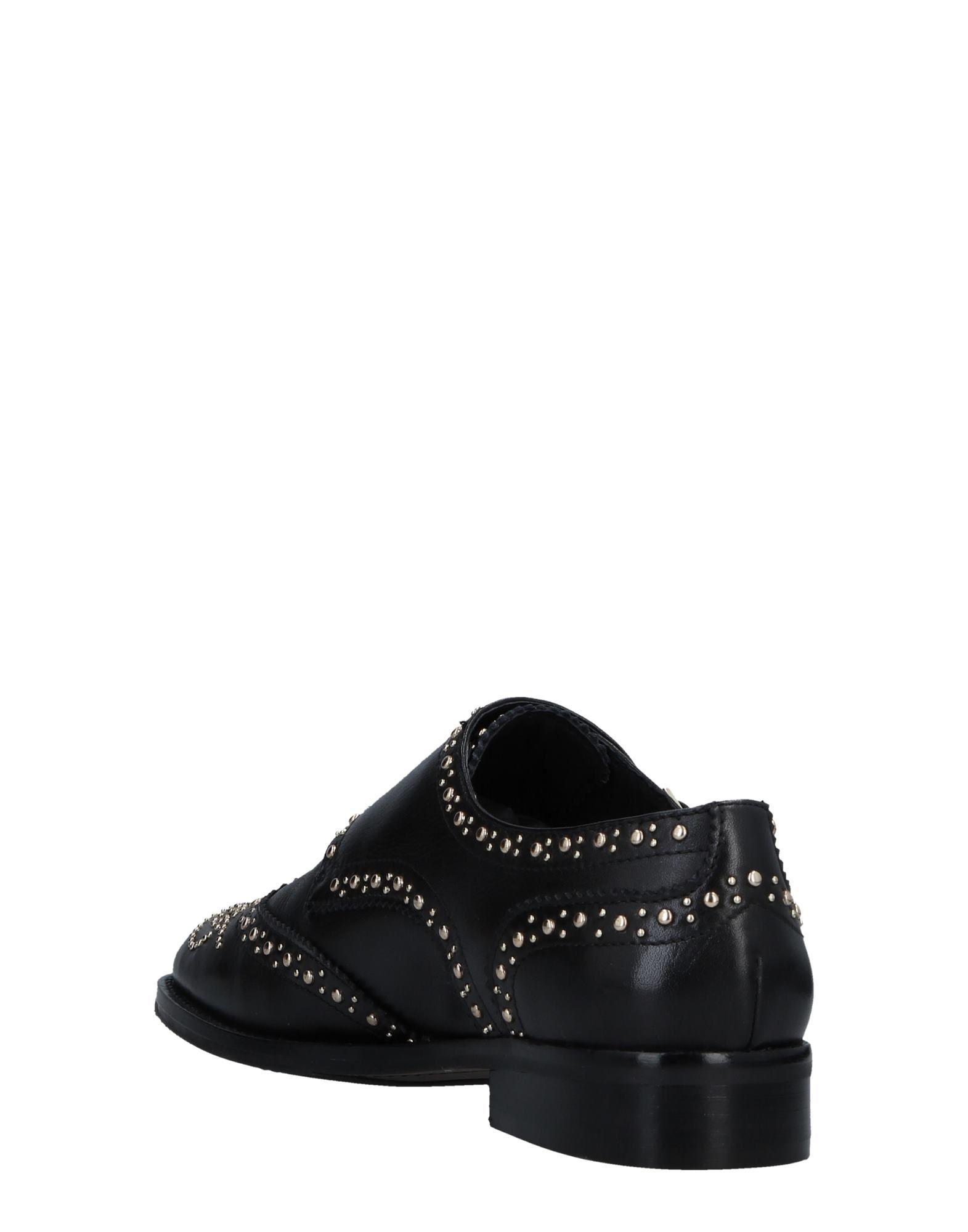 Bprivate Mokassins Damen  11512329OB Gute Qualität beliebte Schuhe