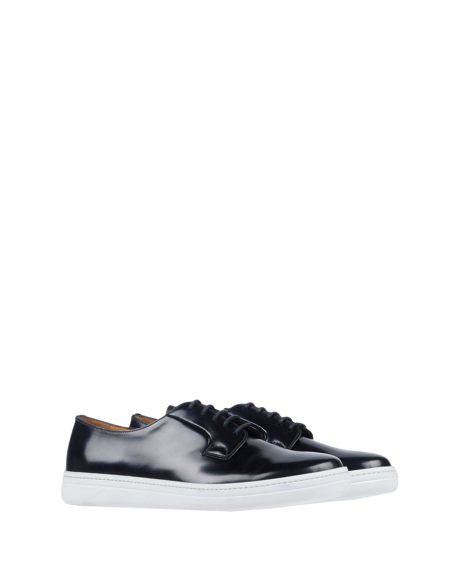 Church's Schnürschuhe Herren  11512330AV Gute Qualität beliebte Schuhe