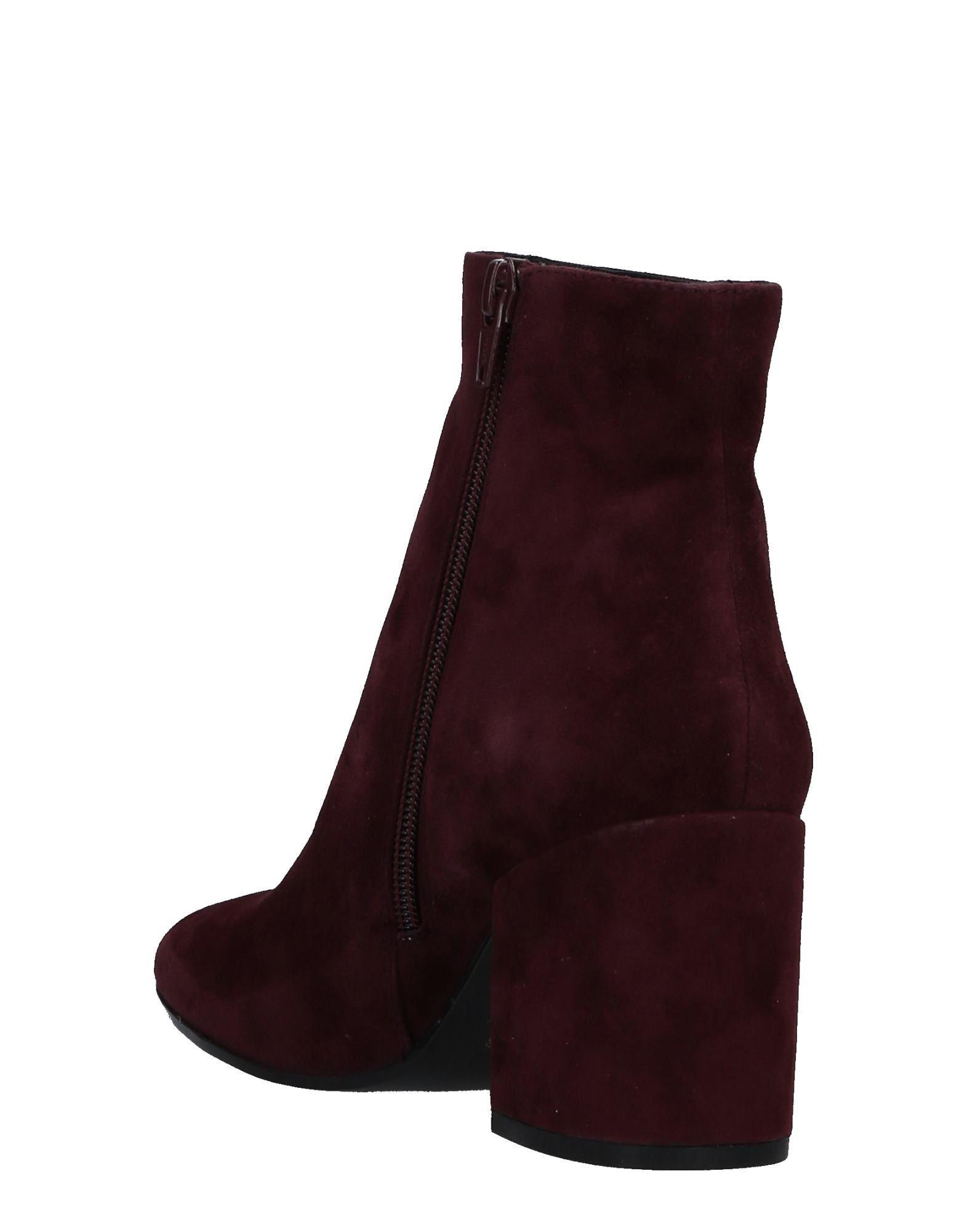 Etwob 11512331EO Chelsea Boots Damen  11512331EO Etwob Gute Qualität beliebte Schuhe 39ec47