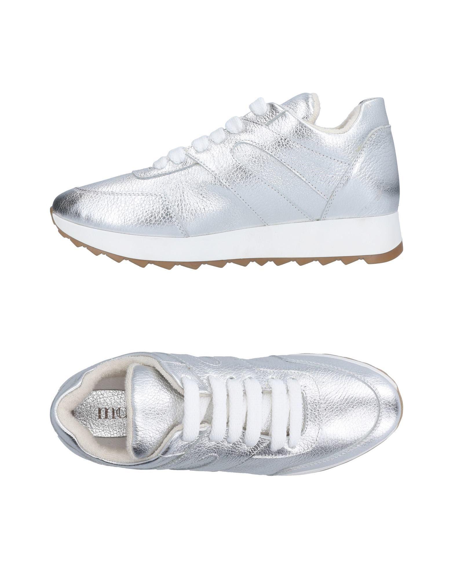 Manufacture D'essai Sneakers Damen  11512332EW Gute Qualität beliebte Schuhe