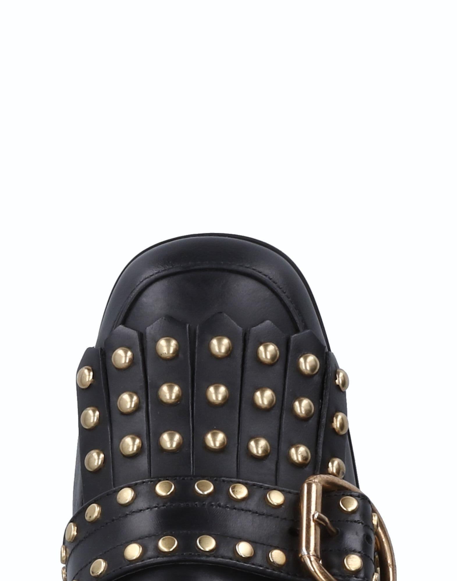 Chambre N°133 Mokassins Damen  Qualität 11512333AK Gute Qualität  beliebte Schuhe 03f21a