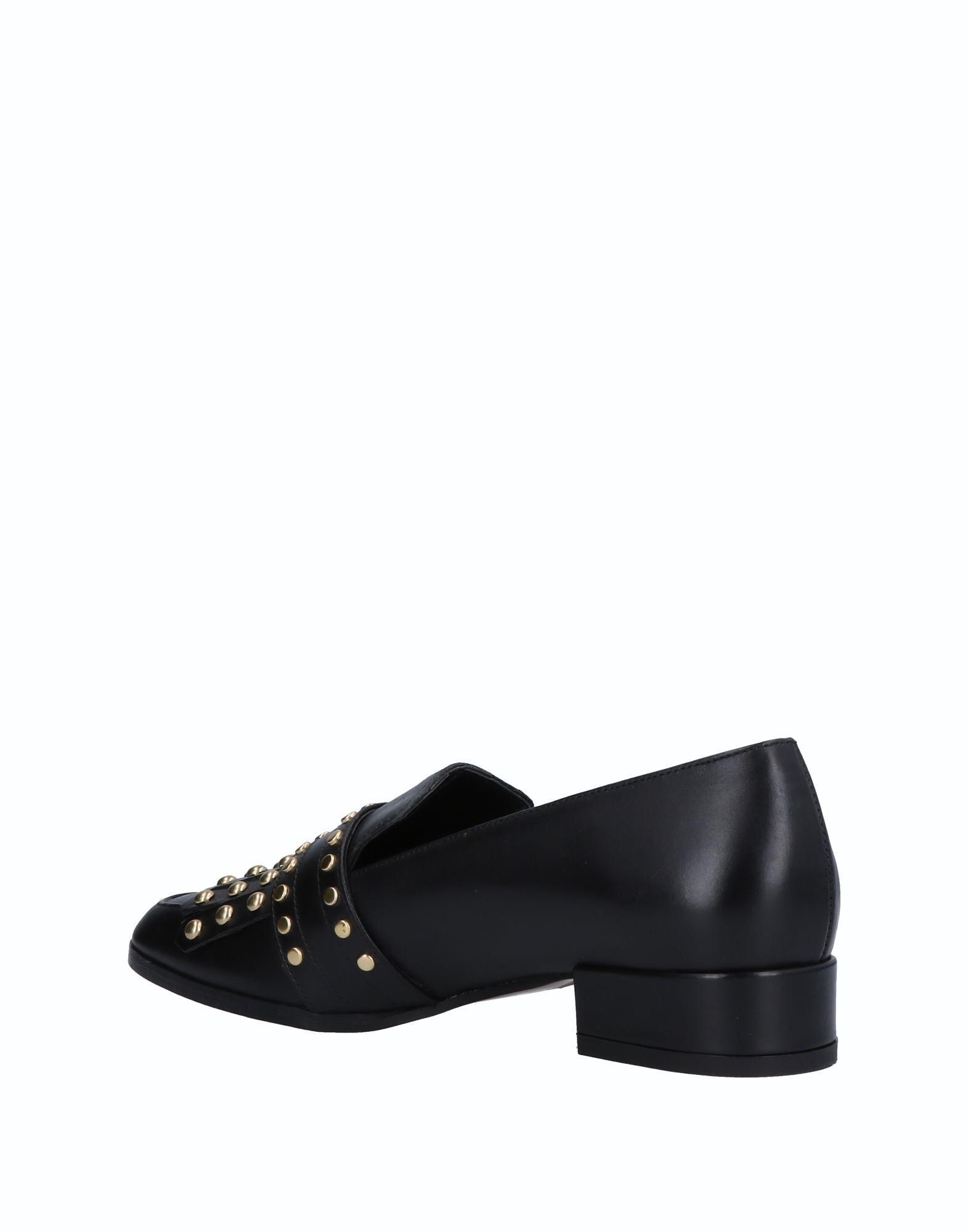 Chambre N°133 Mokassins Damen  11512334DP Gute Qualität beliebte Schuhe