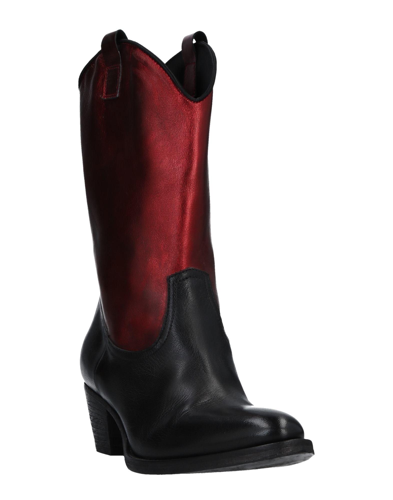 Elena Iachi Stiefelette Damen  Schuhe 11512341VU Neue Schuhe  43e996