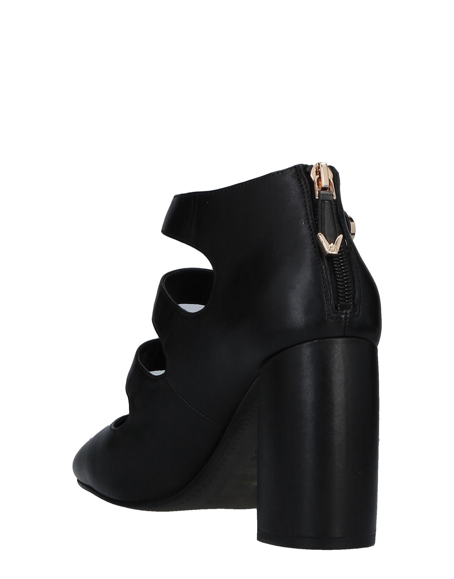 Gut um billige Schuhe Damen zu tragenWhat For Stiefelette Damen Schuhe  11512351QK e1a21c