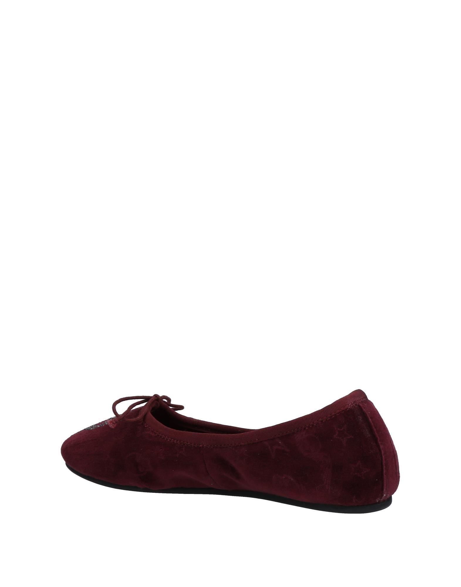 Ash Ballerinas Damen  11512357RC Schuhe Gute Qualität beliebte Schuhe 11512357RC 1931ab