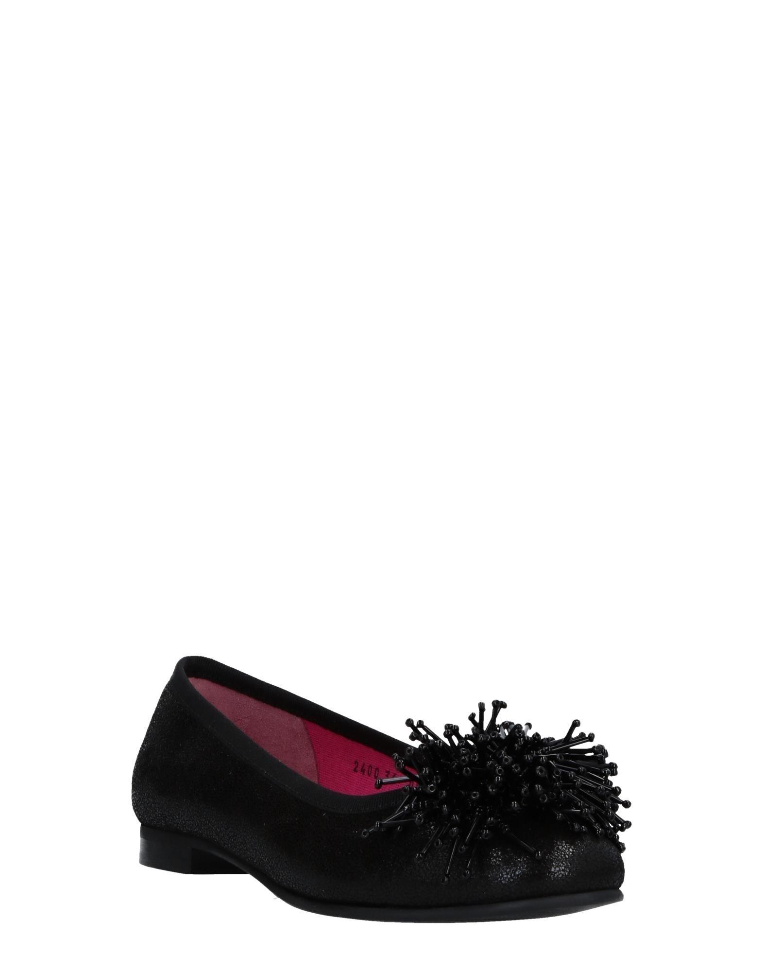 Le Babe Ballerinas Damen  Schuhe 11512364CF Gute Qualität beliebte Schuhe  ef99b8