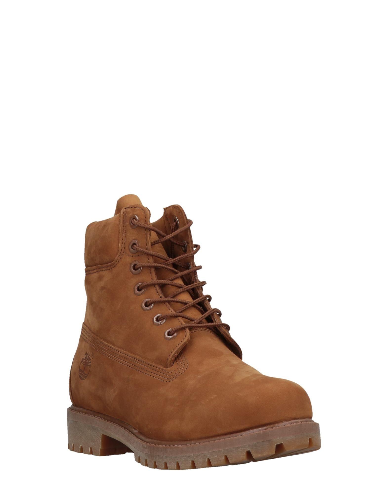 Timberland Stiefelette Herren Qualität  11512376XP Gute Qualität Herren beliebte Schuhe 05af4a