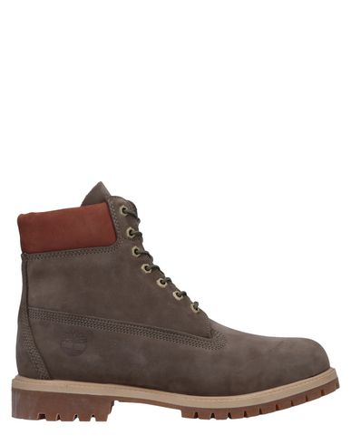 f28df5886c094 Timberland Boots - Men Timberland Boots online on YOOX Hong Kong ...