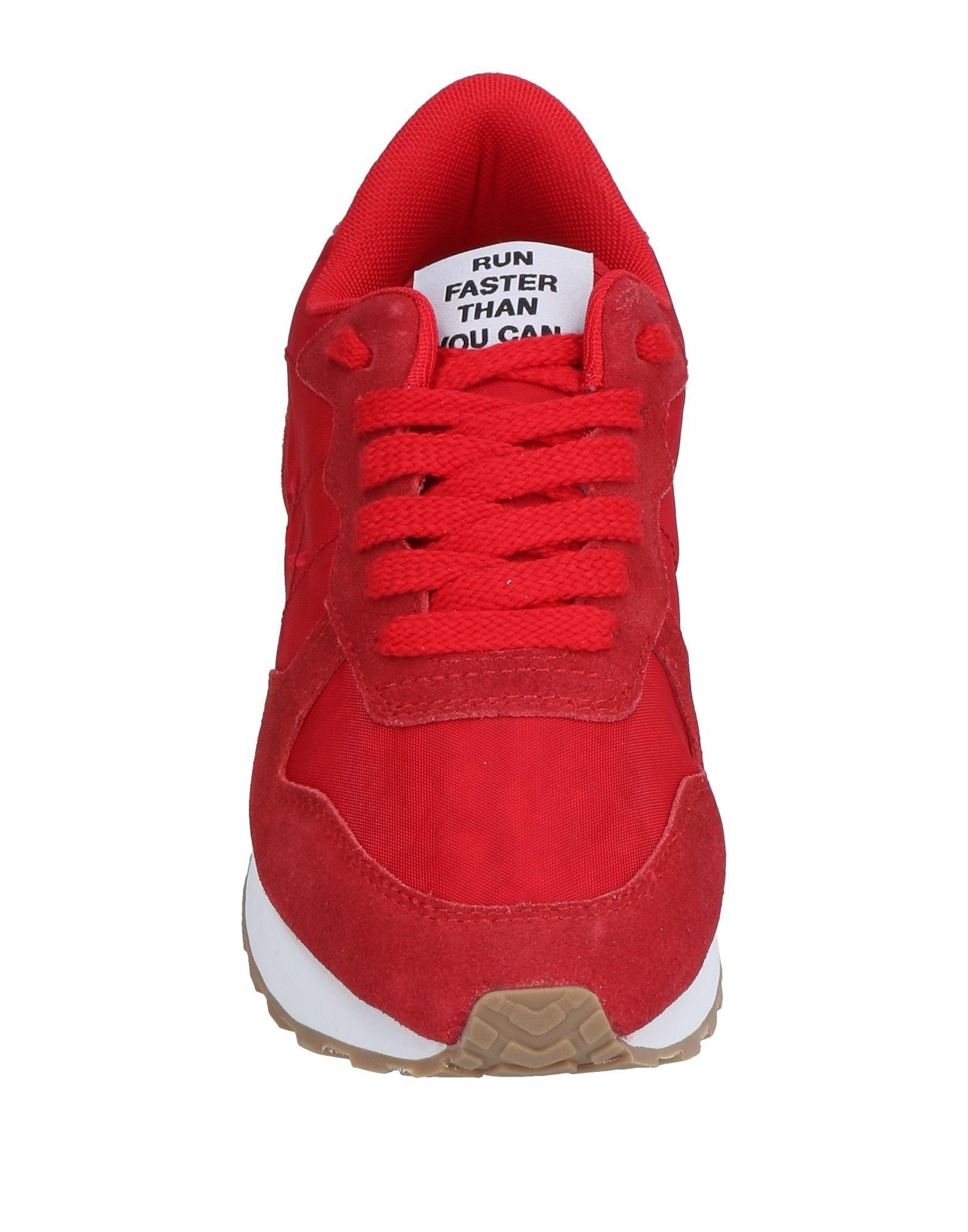 Rabatt Sneakers echte Schuhe Sun 68 Sneakers Rabatt Herren  11512383KD 16c6ff