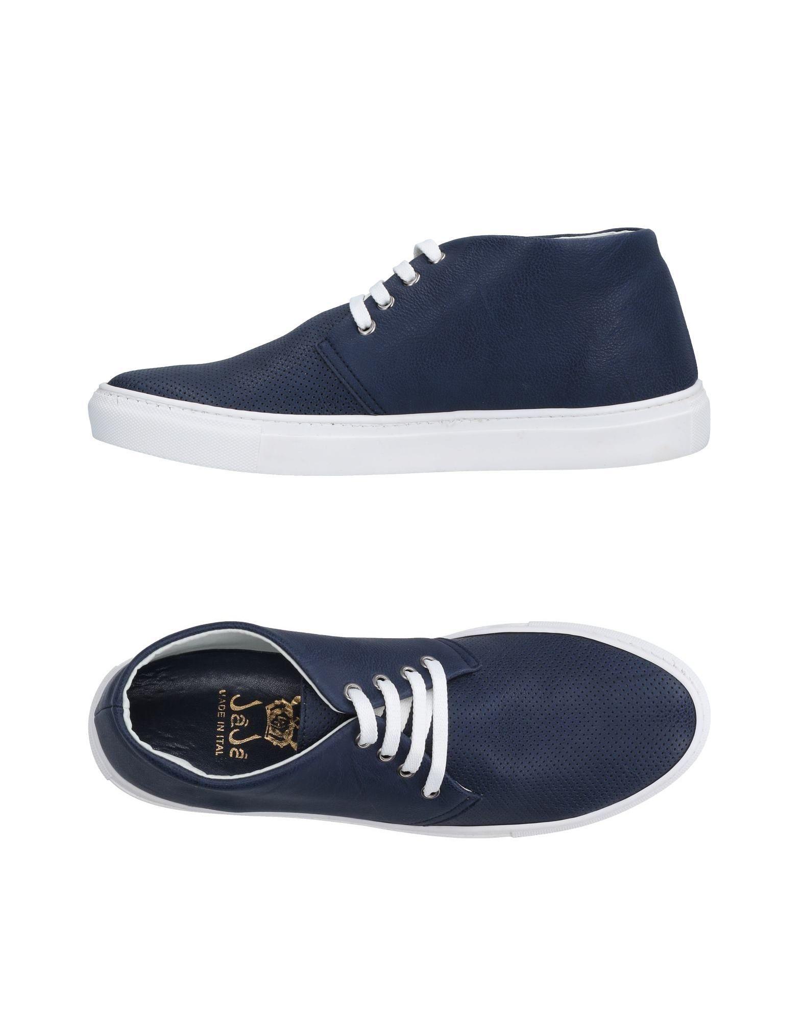 Jàjà Sneakers - on Men Jàjà Sneakers online on -  United Kingdom - 11512389BO 7e7c11