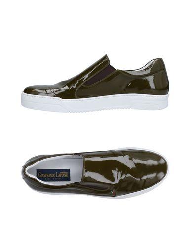 Zapatos con descuento Zapatillas Gianfranco Lattanzi Hombre - Zapatillas Gianfranco Lattanzi - 11512409RM Azul oscuro