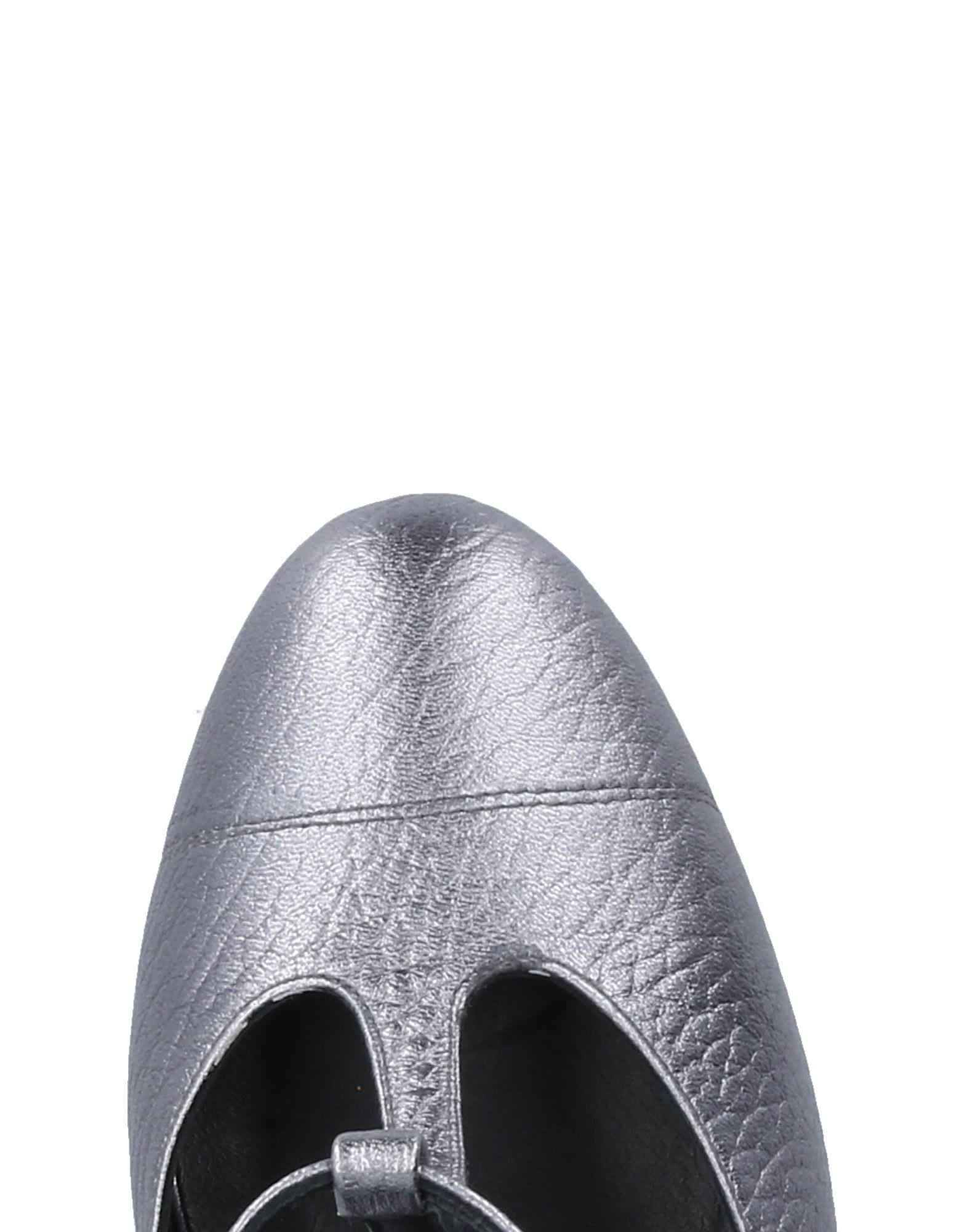 Marc Ellis Gute Pumps Damen  11512413FQ Gute Ellis Qualität beliebte Schuhe 6b9051