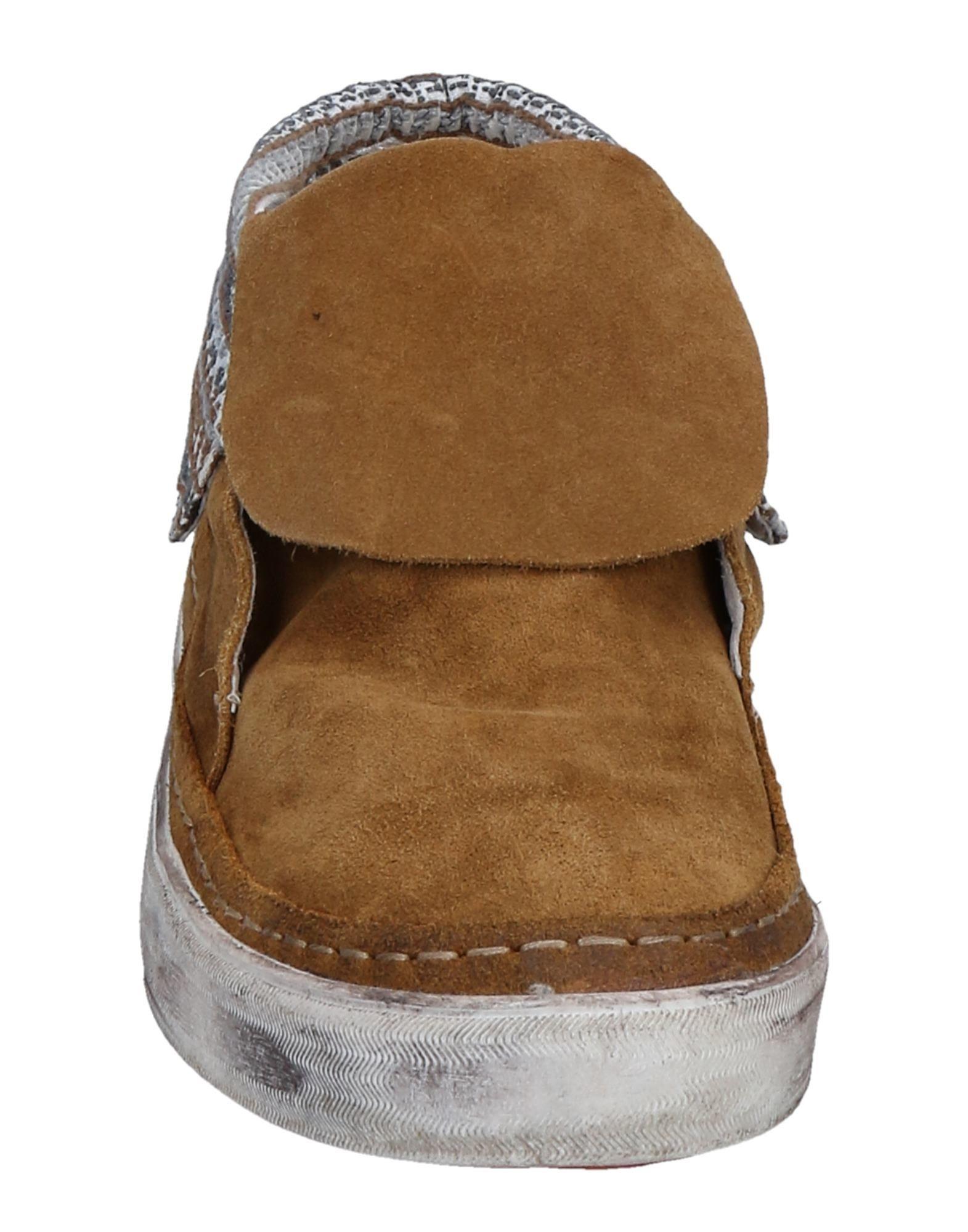 Rabatt echte Herren Schuhe Keep Originals Stiefelette Herren echte  11512415TC fc6218