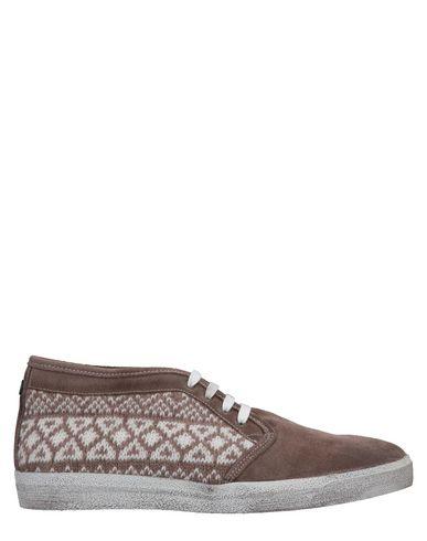 Zapatos con descuento Botín Keep Originals Hombre - Botines Keep Originals - 11512421KP Caqui