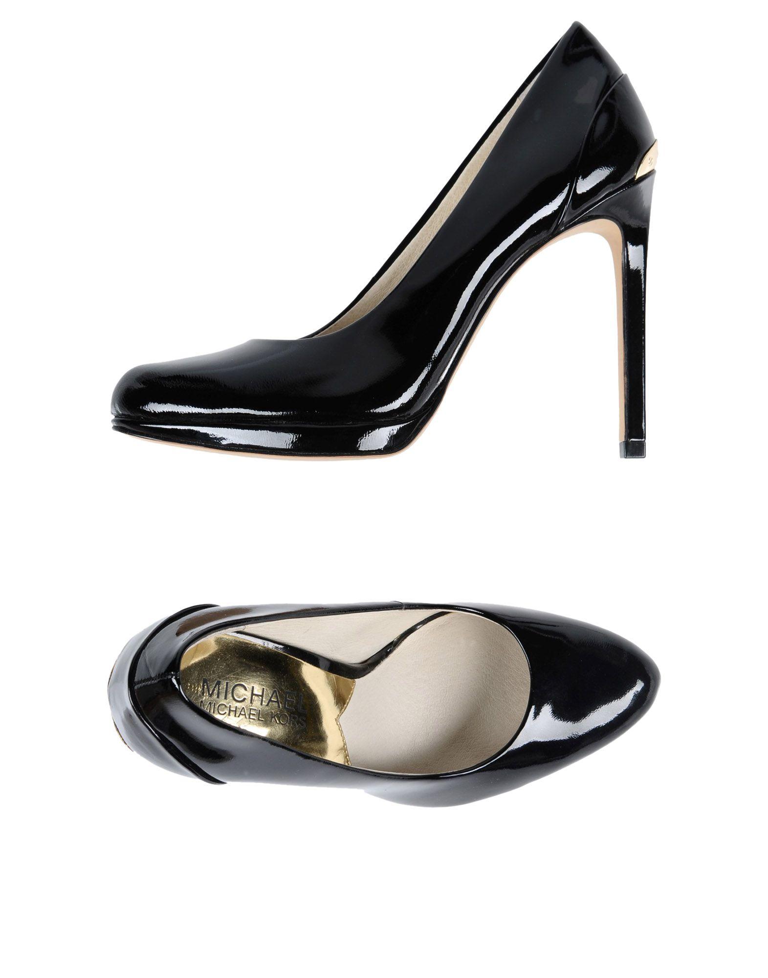 Sandali Guess Donna - 11493248CG comode Nuove offerte e scarpe comode 11493248CG 0da267