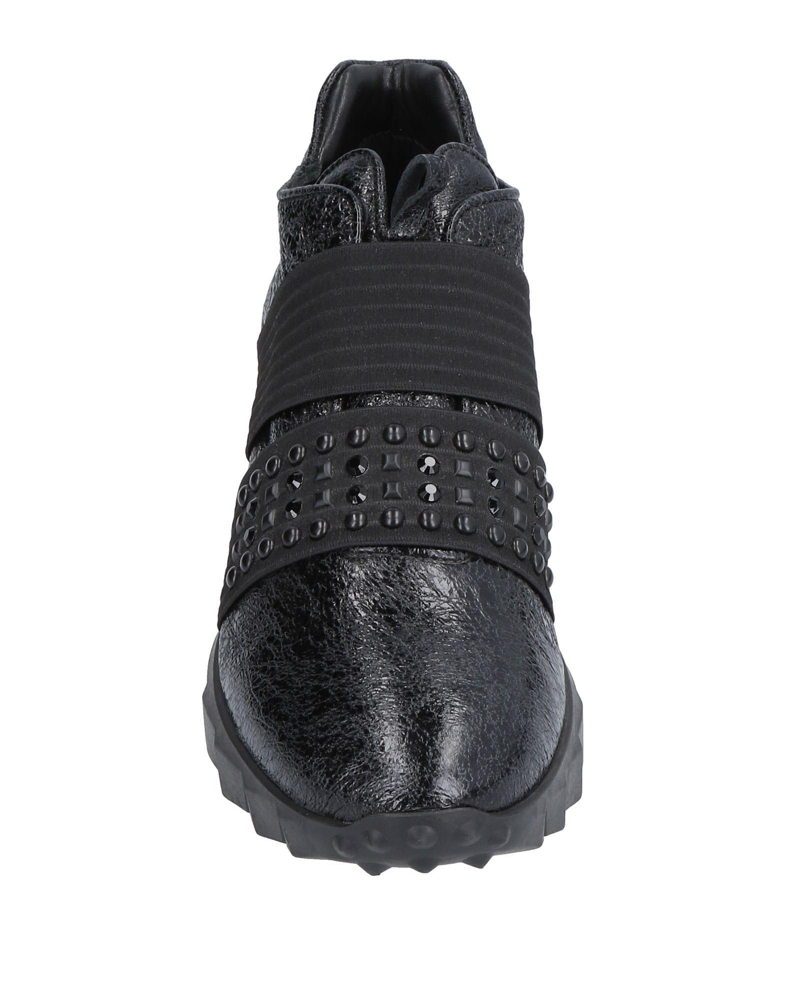 Andìa Fora Gute Sneakers Damen  11512434MF Gute Fora Qualität beliebte Schuhe 7a5433