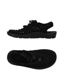 a92509fe557c Мужские сандалии   Сандалии для мужчин   YOOX