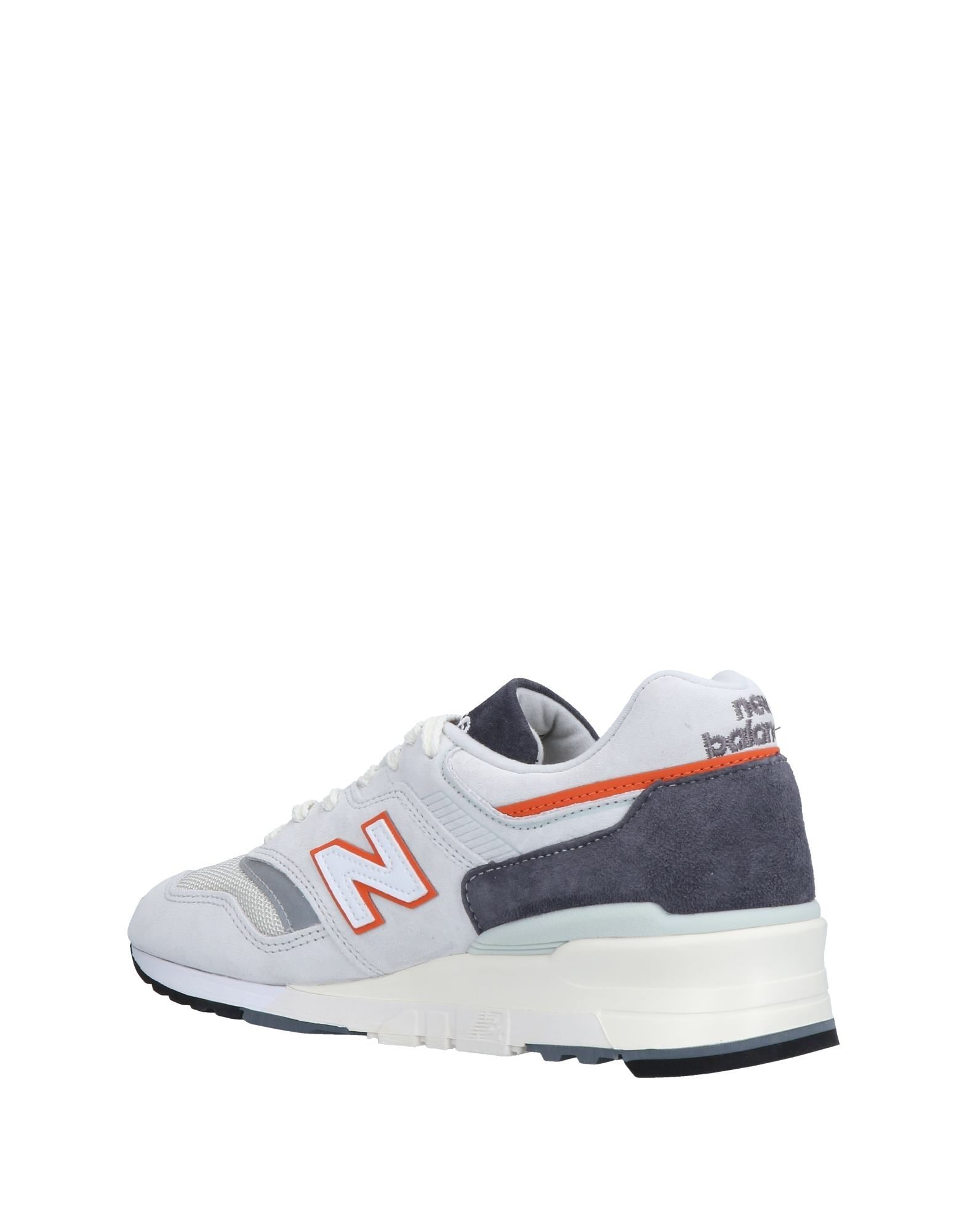 New Balance Sneakers Herren 11512471GF  11512471GF Herren  38af79