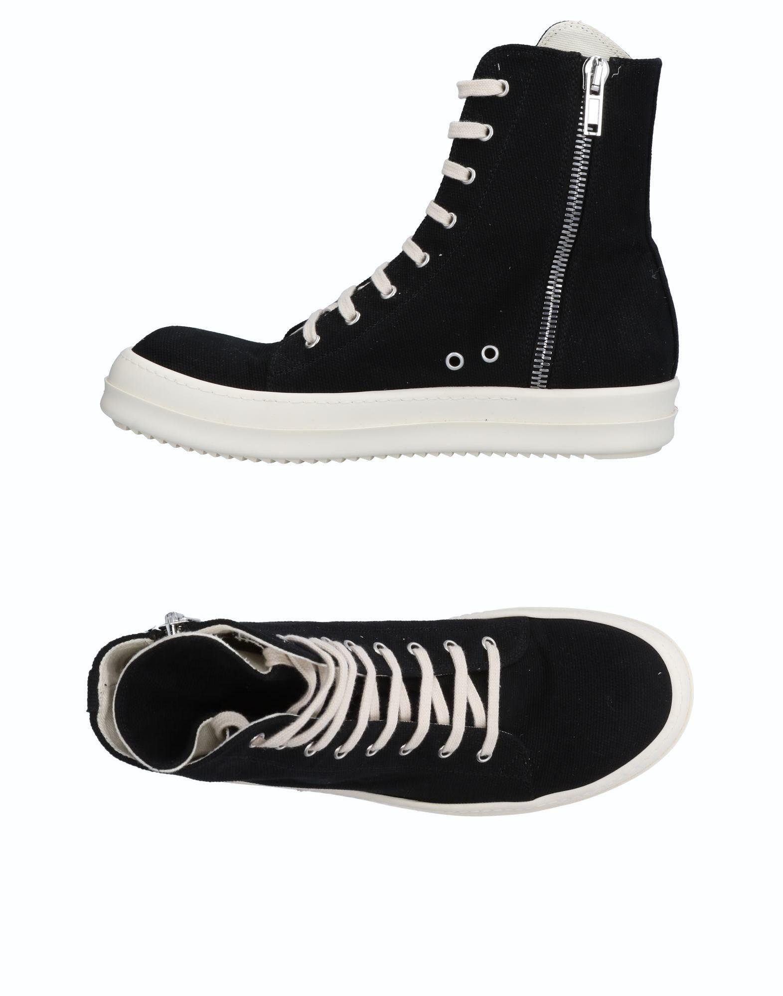 Sneakers Drkshdw By Rick Owens Uomo - 11512489AA