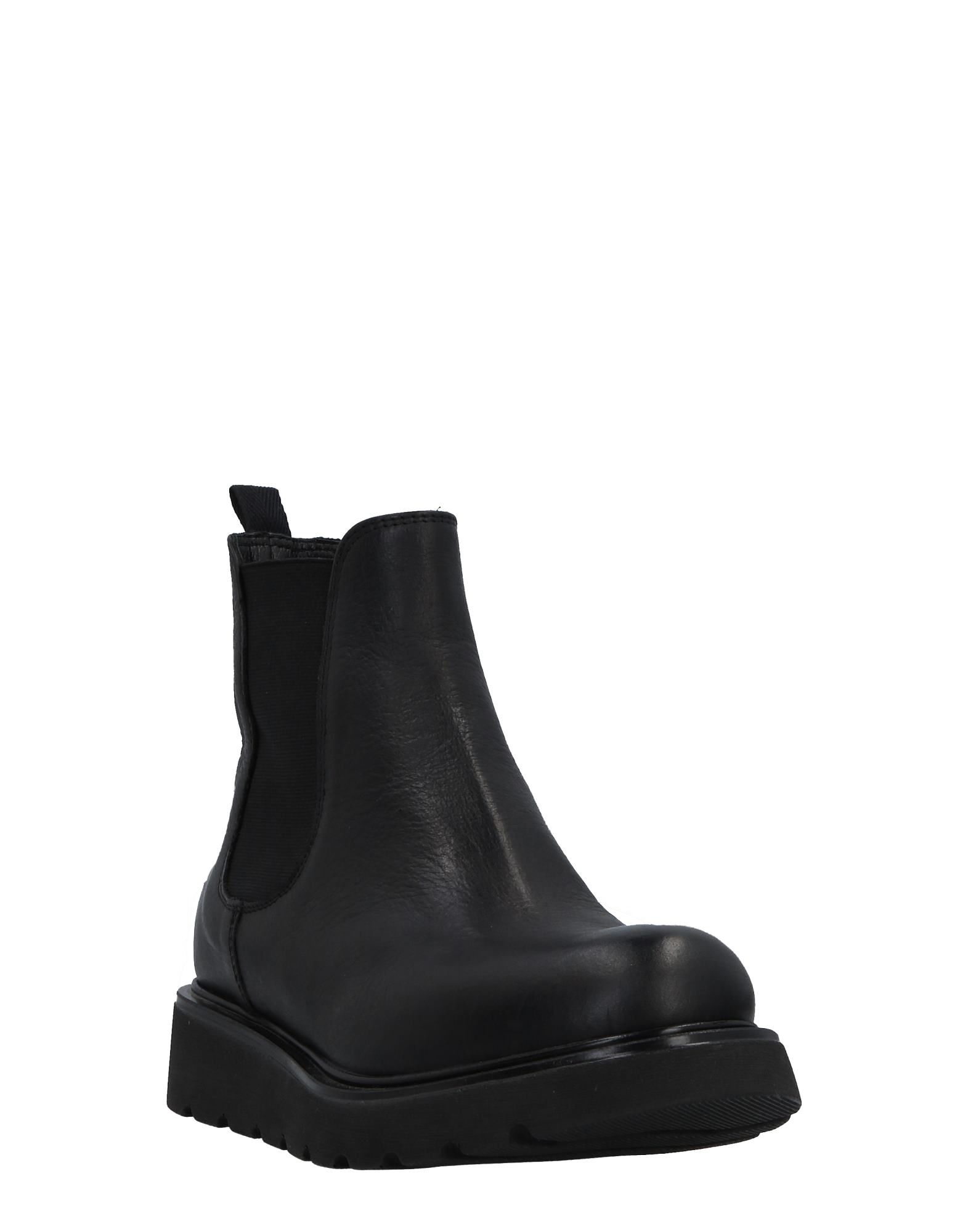Stilvolle Chelsea billige Schuhe Elena Iachi Chelsea Stilvolle Boots Damen  11512494BQ b5c590