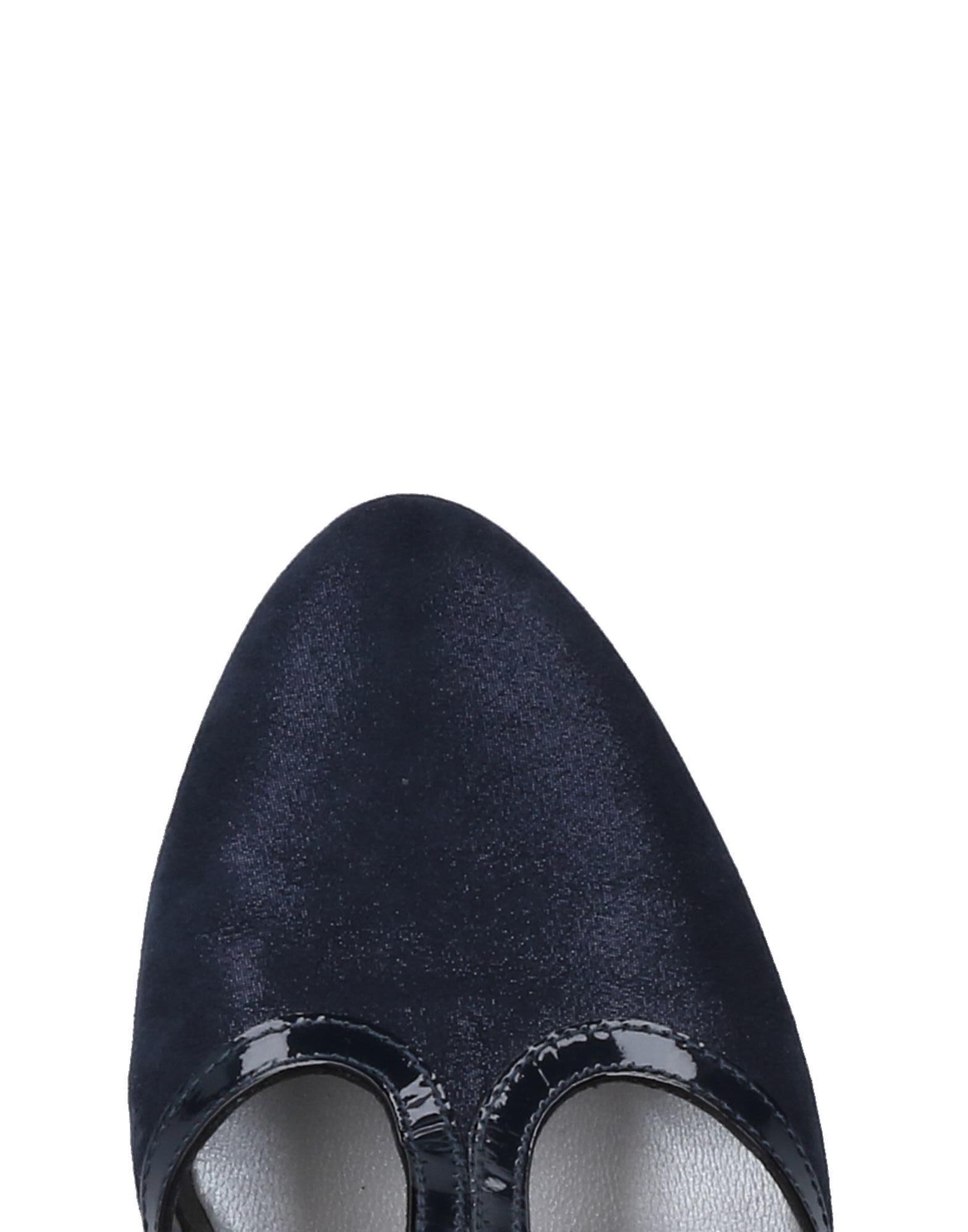 Romagnoli Pumps Gute Damen  11512499FF Gute Pumps Qualität beliebte Schuhe d64297