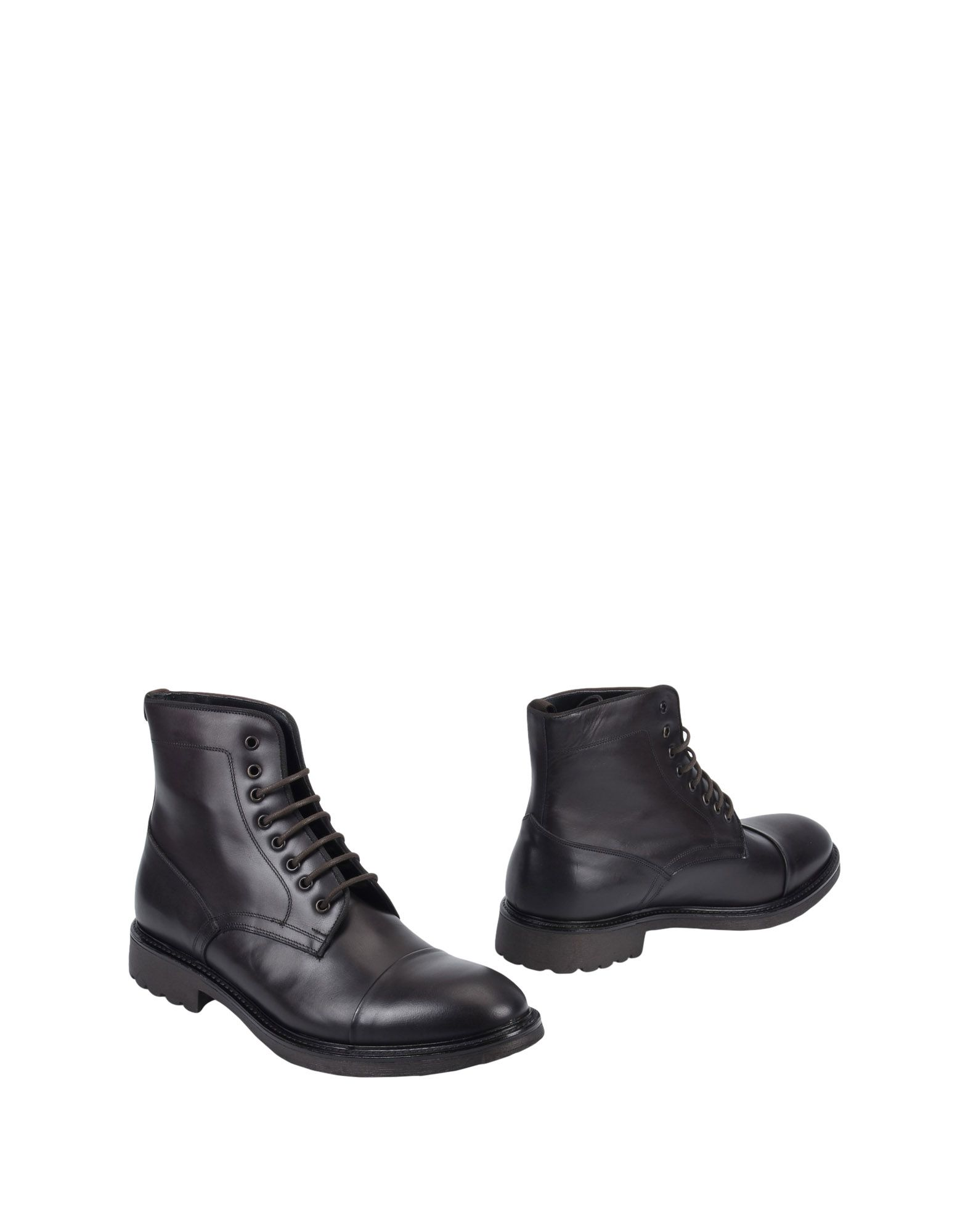 Doubles  4 You® Stiefelette Herren  Doubles 11512515VR ab3365