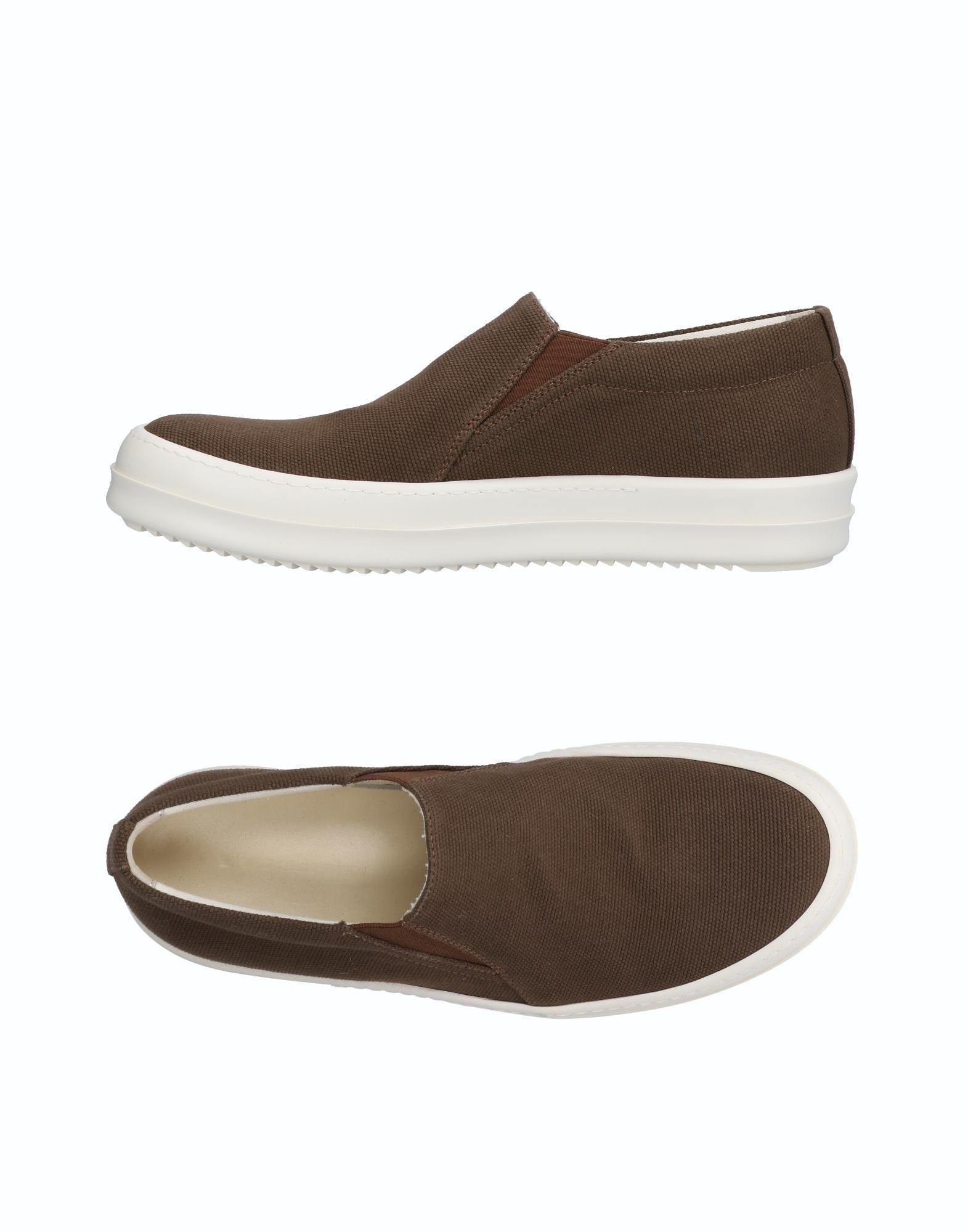 Sneakers Drkshdw By Rick Owens Uomo - 11512516NB