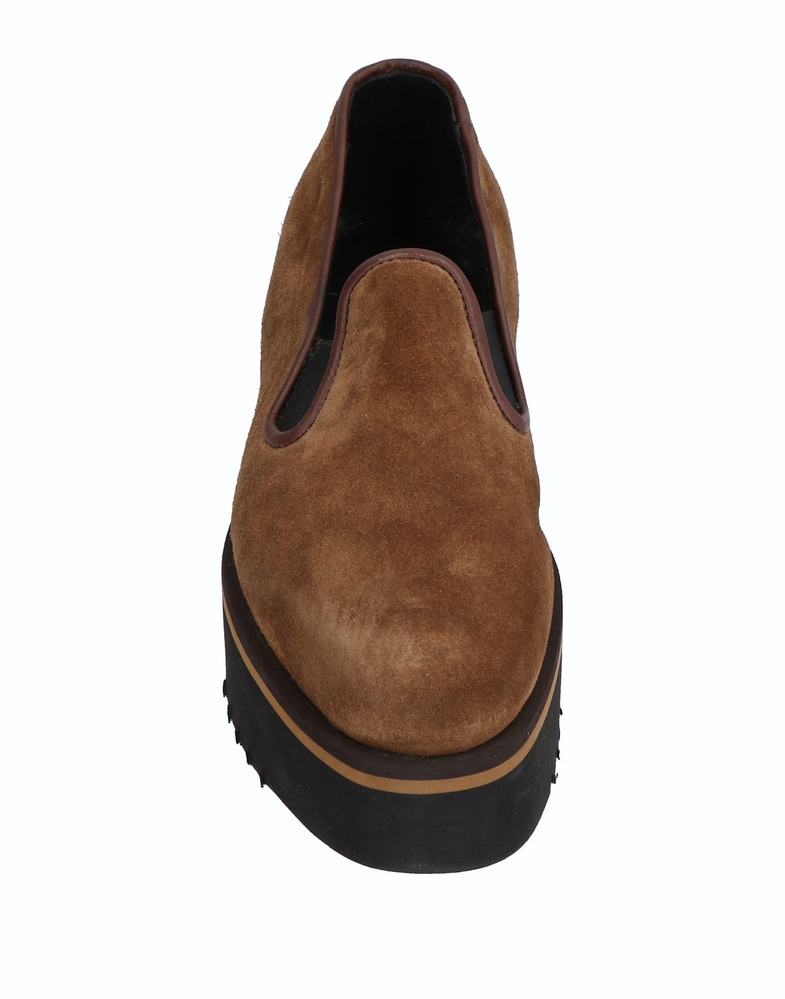 Dondup Mokassins Damen  11512526BJGut Schuhe aussehende strapazierfähige Schuhe 11512526BJGut be3e74