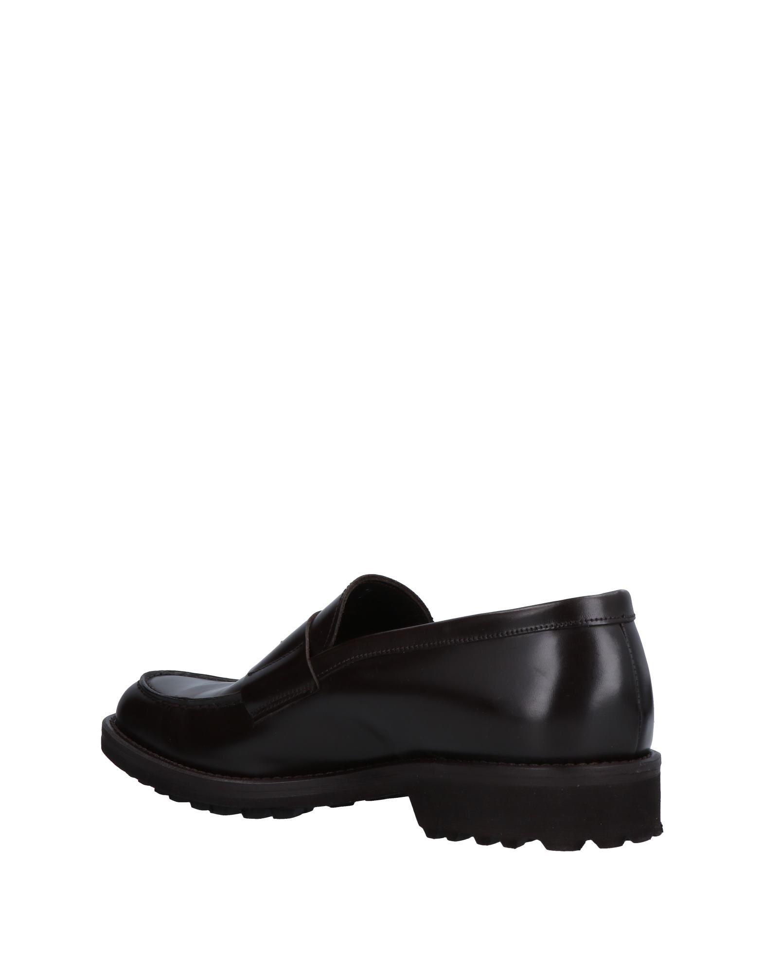Settantatre Lr Mokassins Herren beliebte  11512527RP Gute Qualität beliebte Herren Schuhe 9bfe56