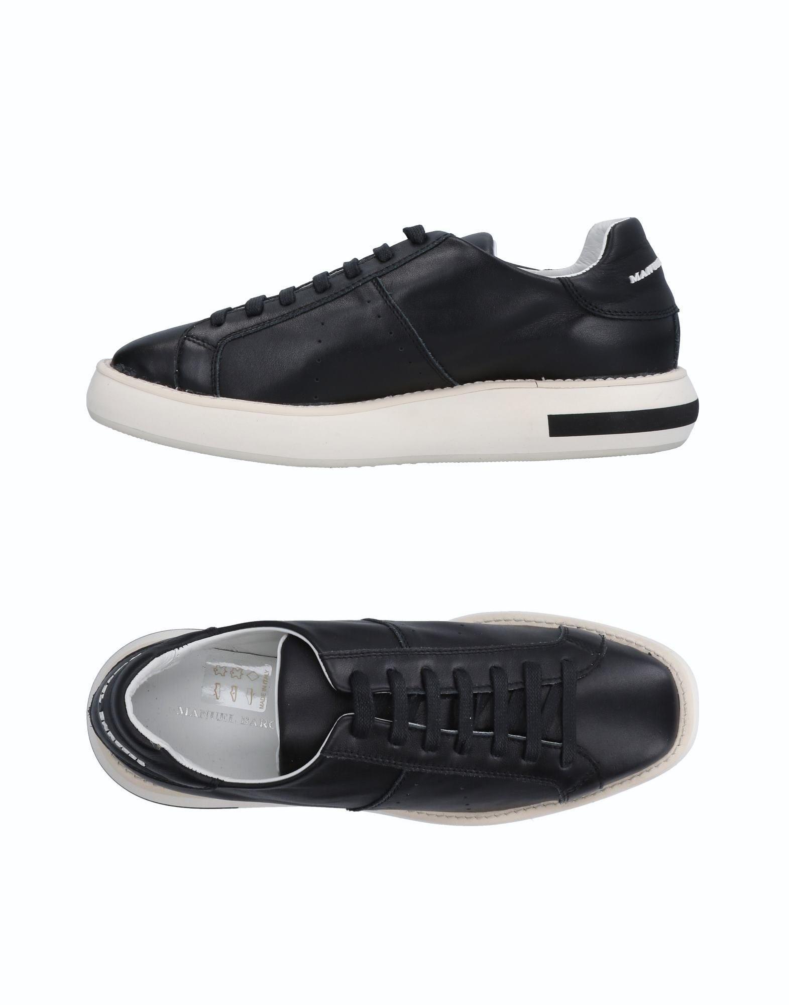Sneakers Manuel Barceló Donna - 11512539DS 11512539DS 11512539DS 3ee714