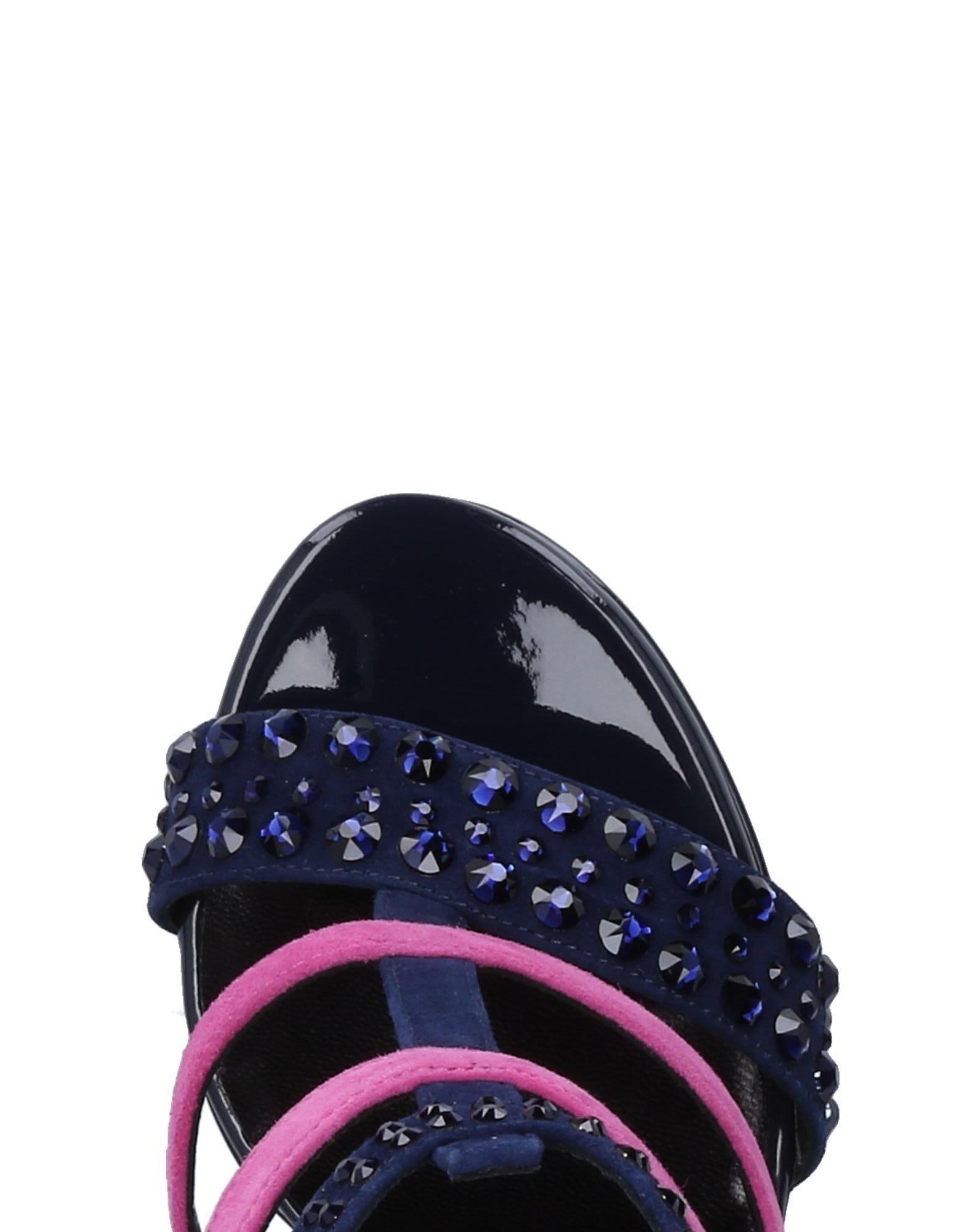 Loriblu Sandalen Damen  11512540JSGut Schuhe aussehende strapazierfähige Schuhe 11512540JSGut db801e